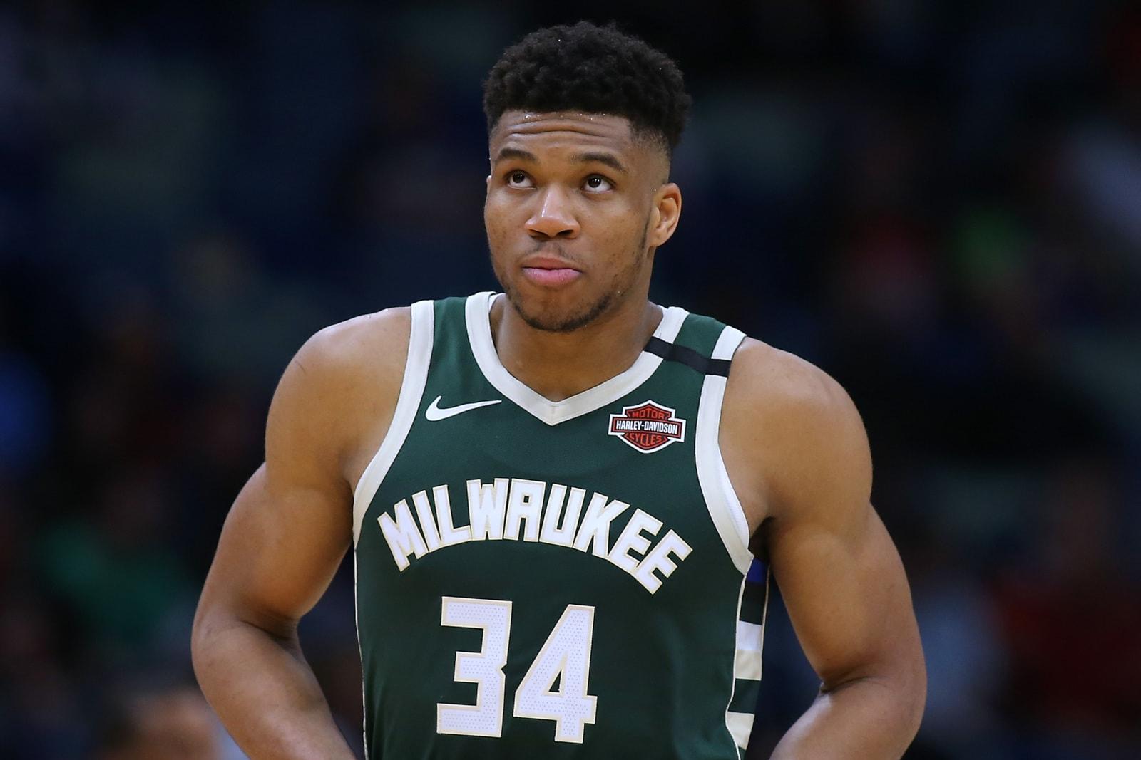 NBA Bet Picks for 2/19/21