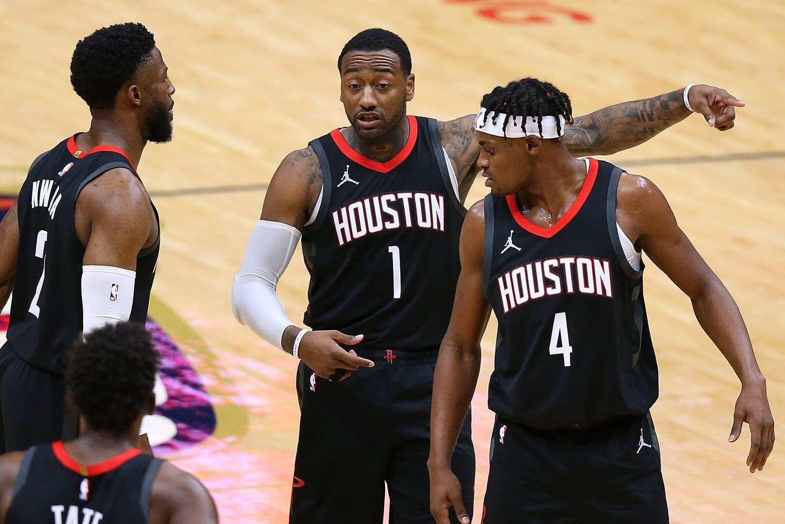 Houston Rockets vs. Memphis Grizzlies 02-05-2021 pronosticos y prediccion,  cuotas para apostar en vivo - ScoresAndStats.com/ES