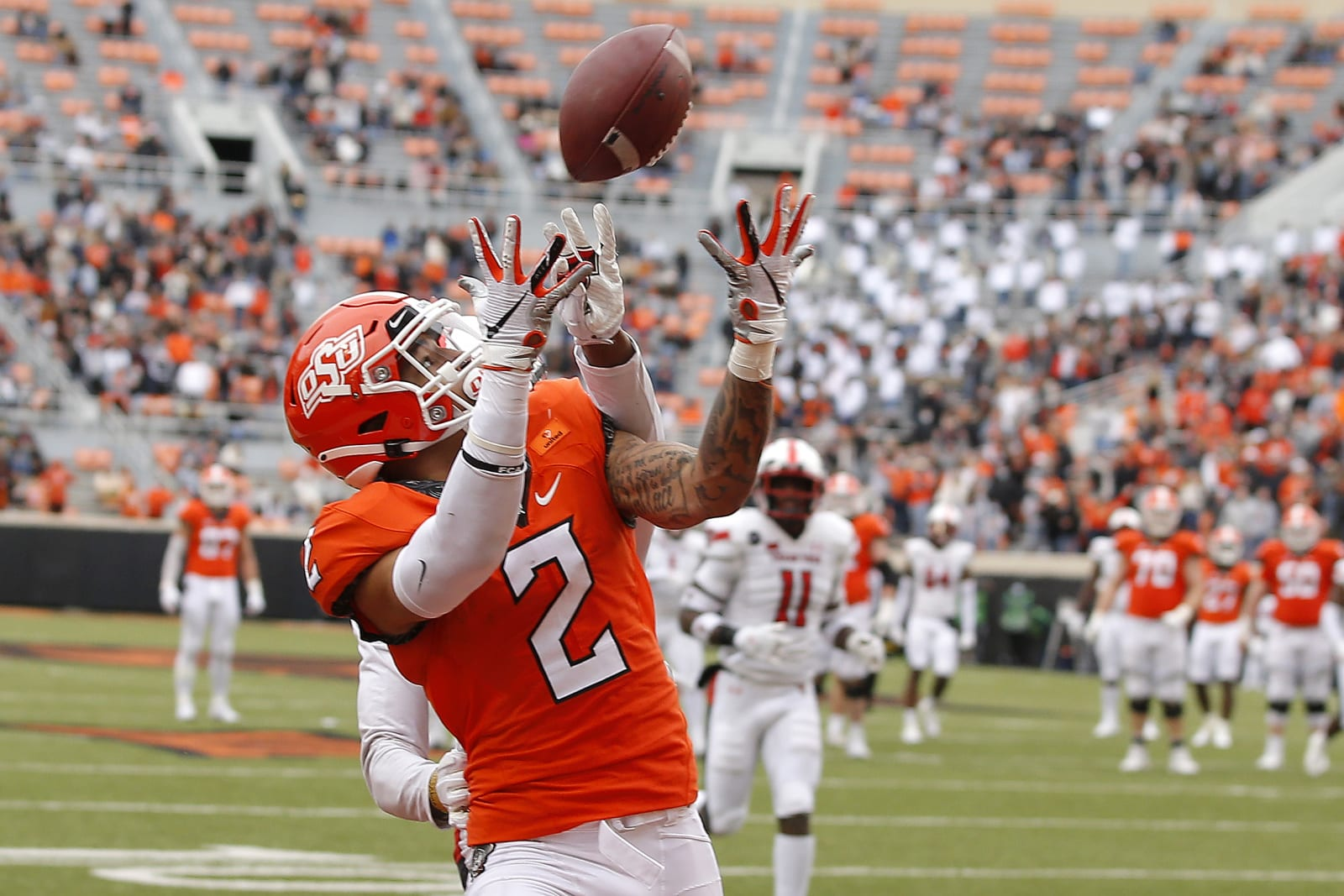 cleveland browns draft