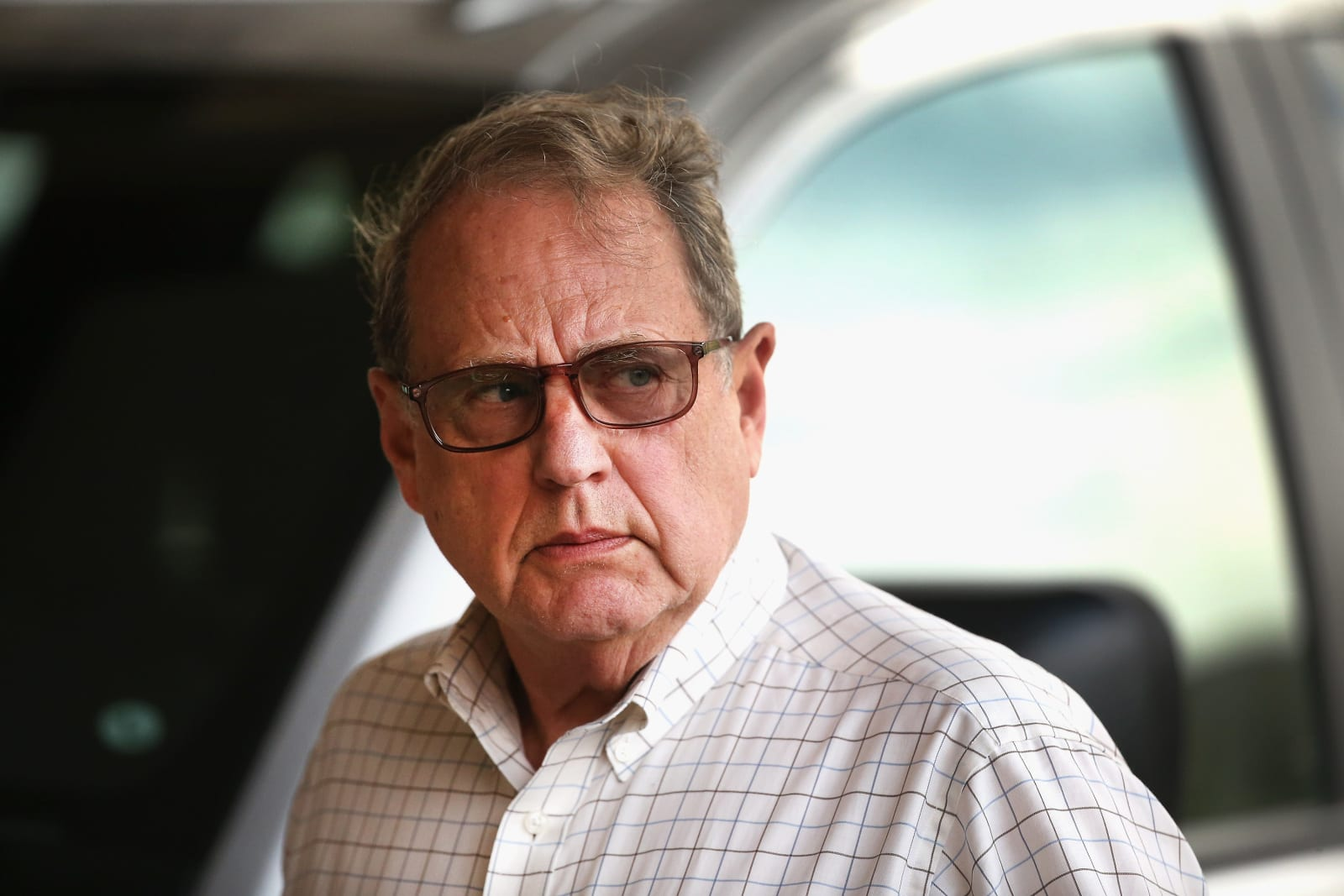 Chicago Bulls, Jerry Reinsdorf