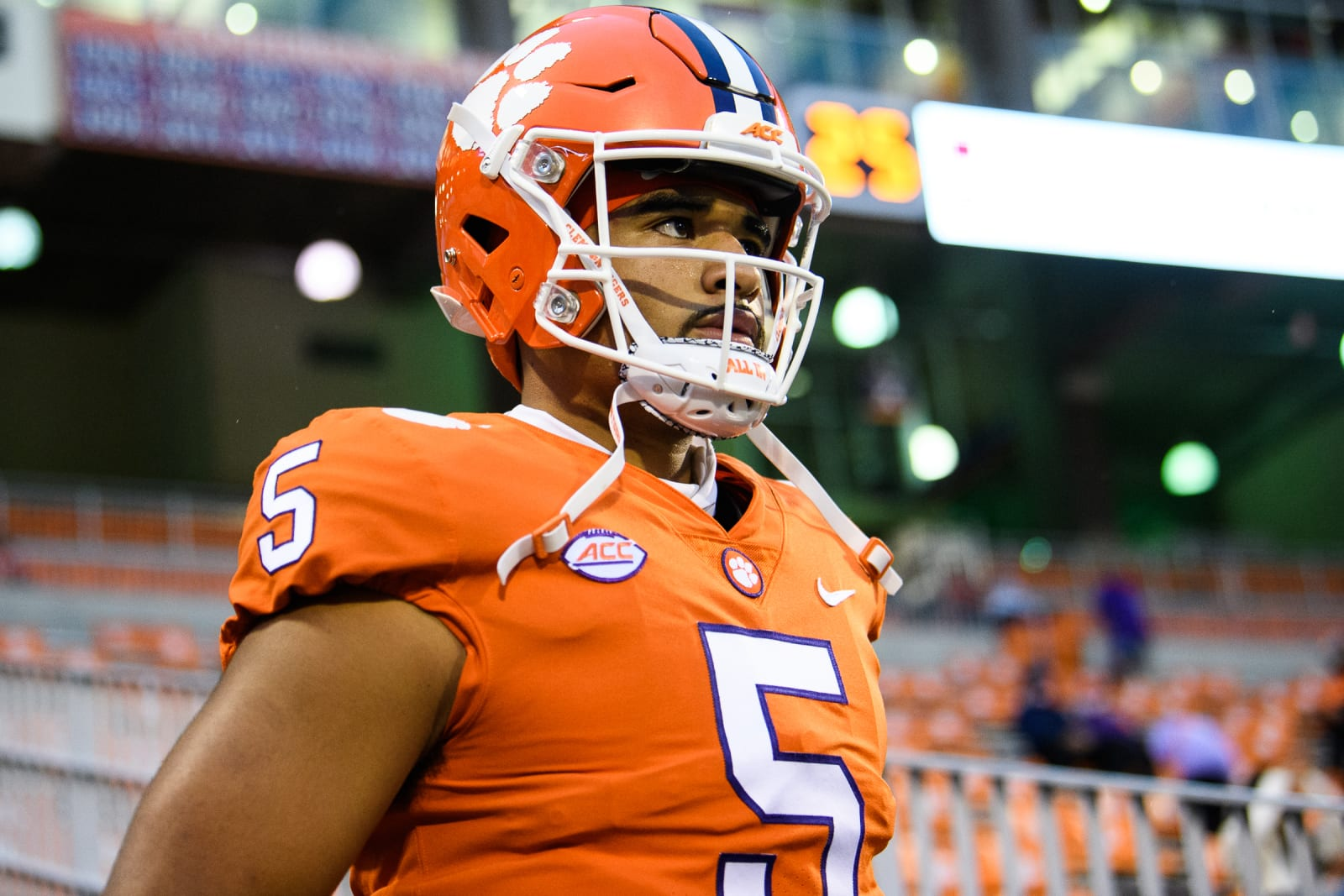 Clemson Football: 3 milestones that will be reached vs ...