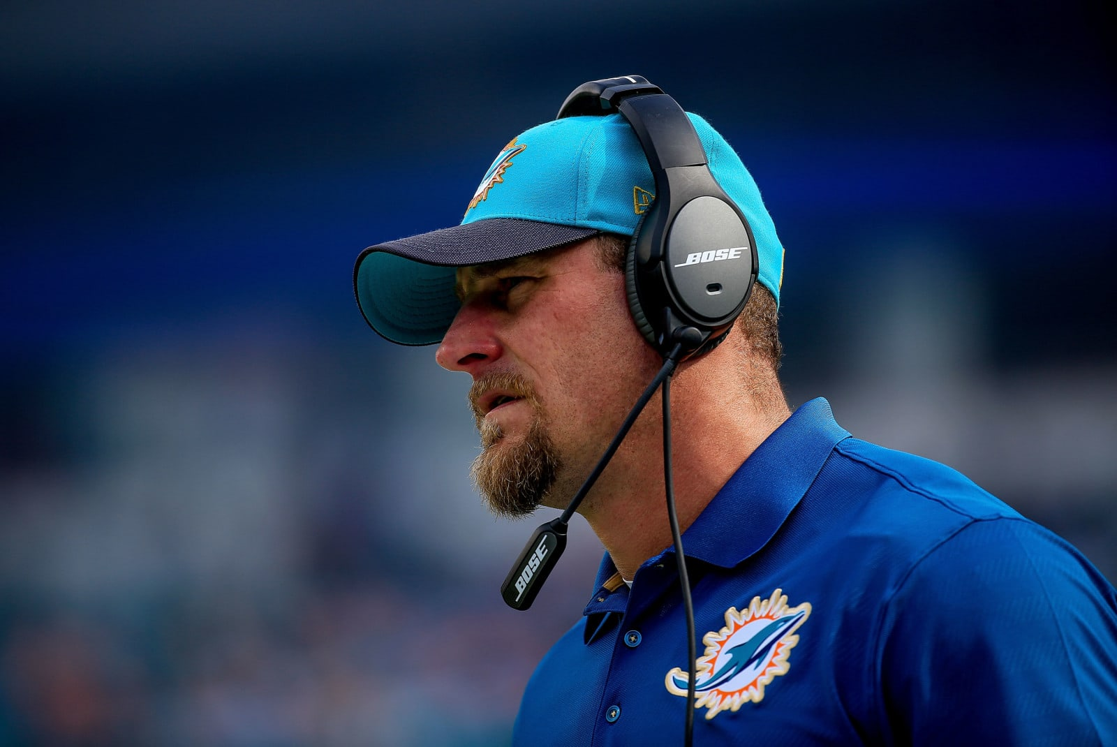 Top Offensive Coordinator Candidates for the Jacksonville Jaguars