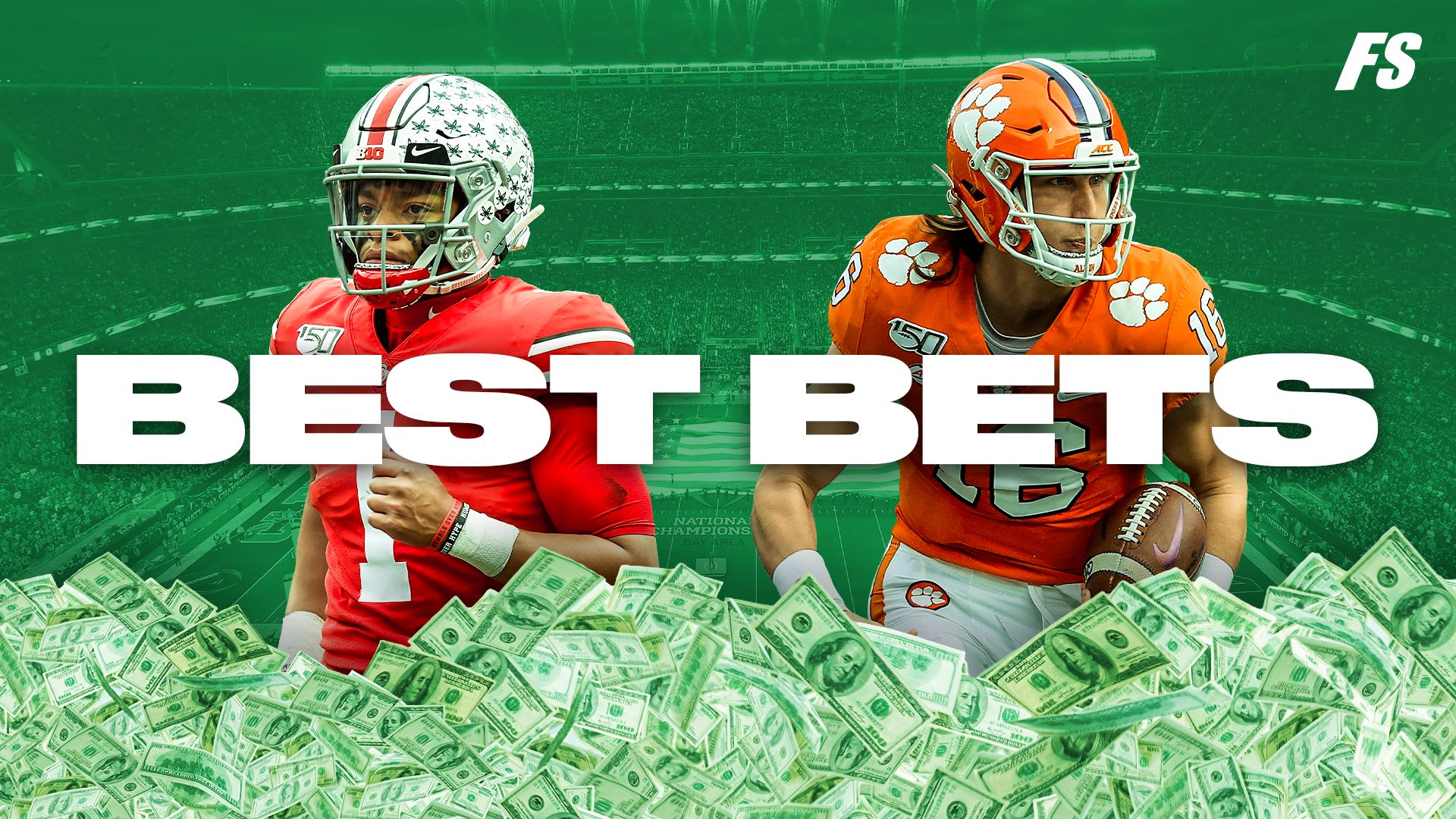 Who to bet on college football this week betting skins csgo lounge destroyer