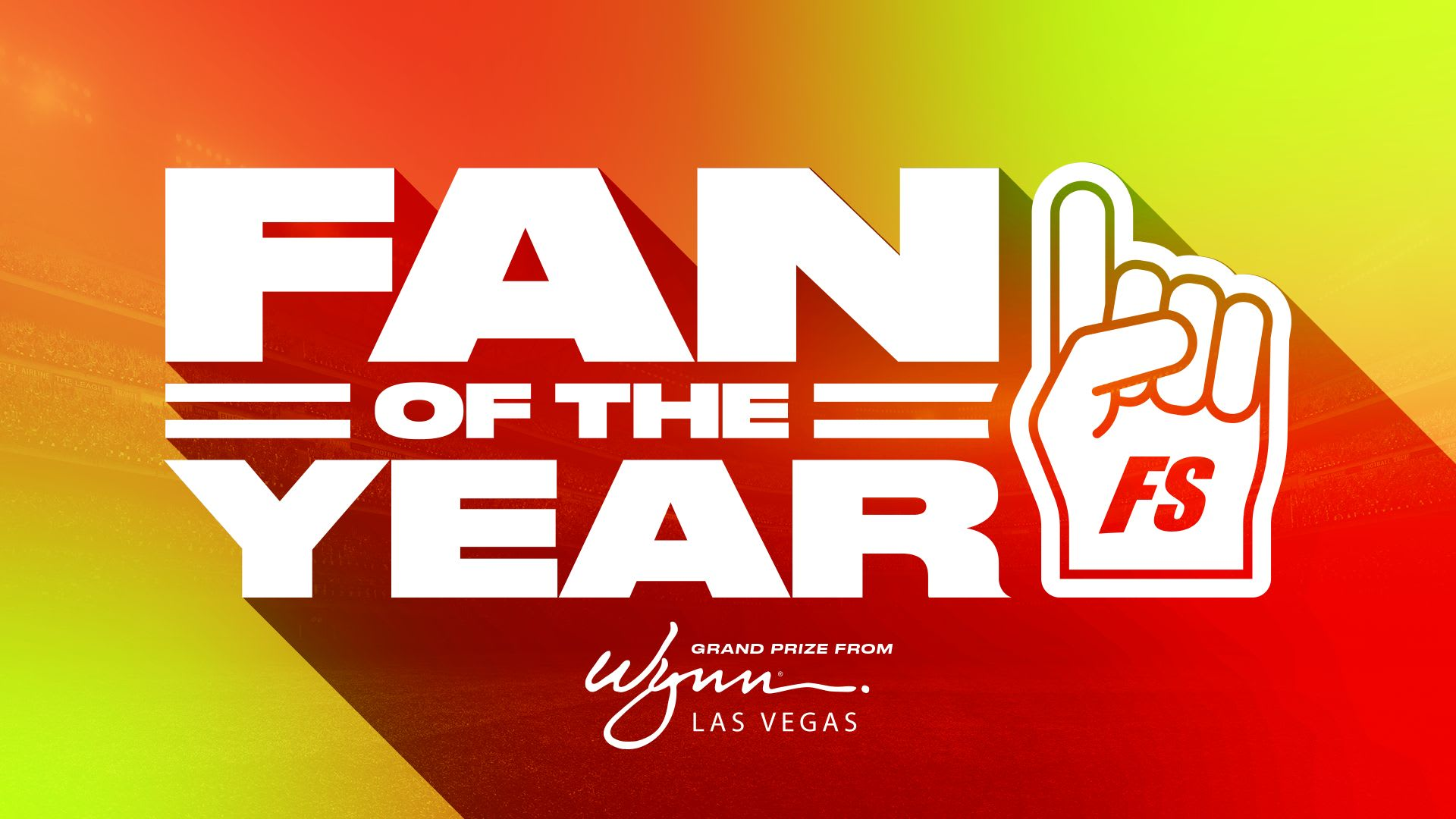 https%3A%2F%2Ffansided.com%2Ffiles%2F2021%2F10%2F2021 Fan of the Year Twitter