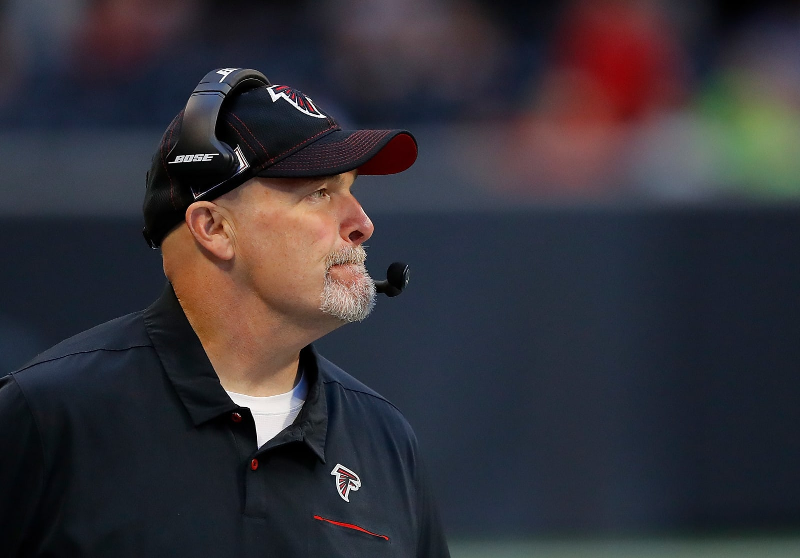 The Percentages Who Is The Redskins Coach In 2020 Page 4