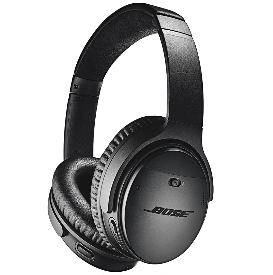 Get deals during Amazon Prime Day 2020 like these Bose headphones
