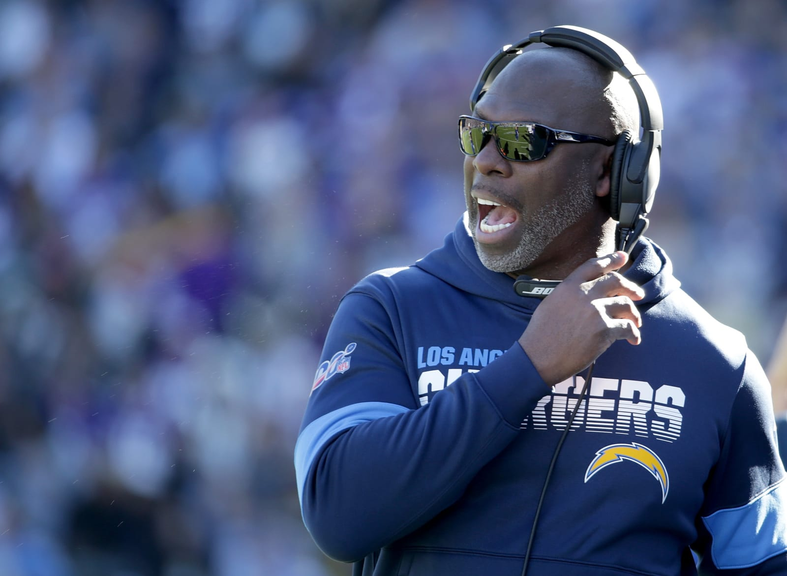 LA Chargers Madden 21 ratings: Where ...