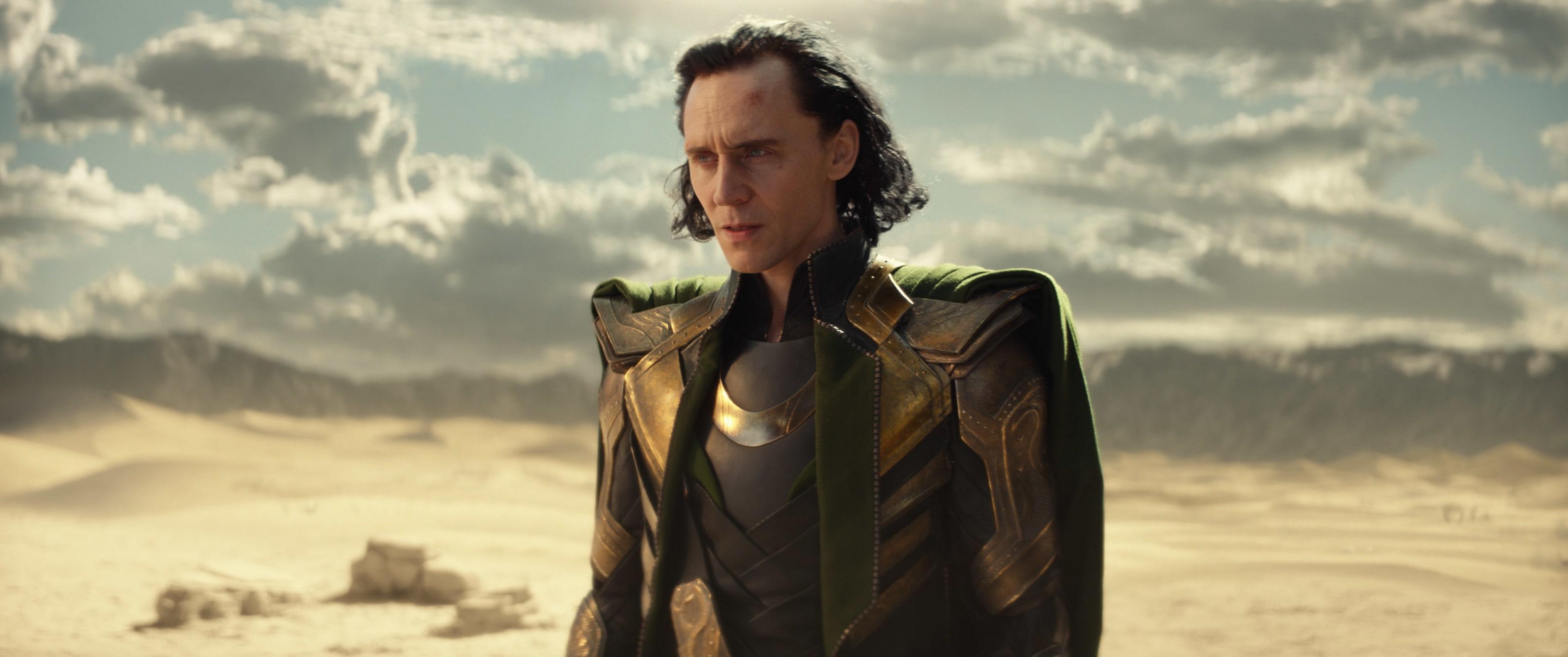 Loki, Loki season 2, Loki season 1 episode 7, When does the next episode of Loki come out?, When is Loki season 2 released?, Loki episode 7 release date, Loki season 2 release date