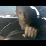 Dodge-Vin-Diesel-The-Brotherhood-of-Muscle
