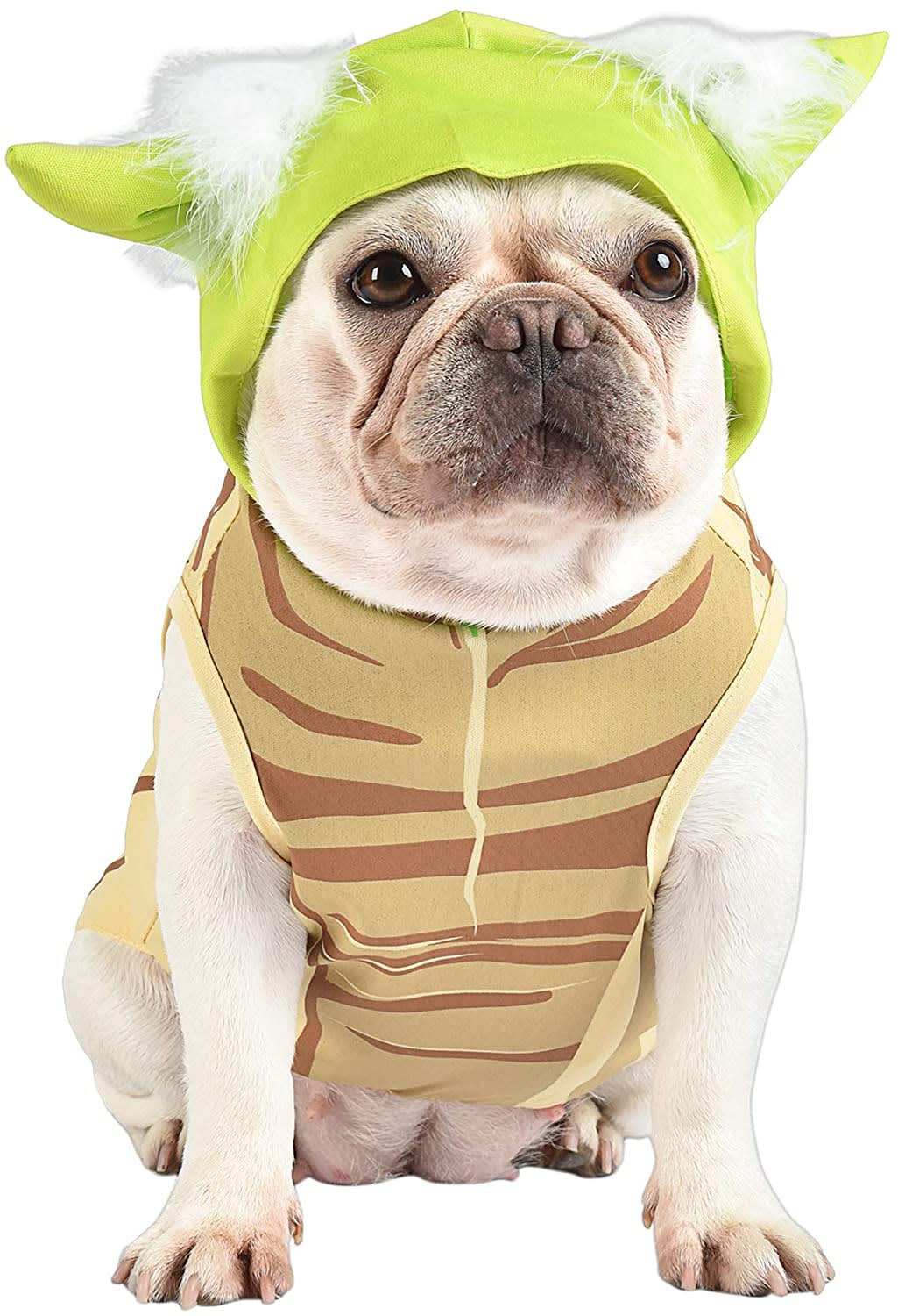 Star Wars Store Baby Yoda Costume for Dogs