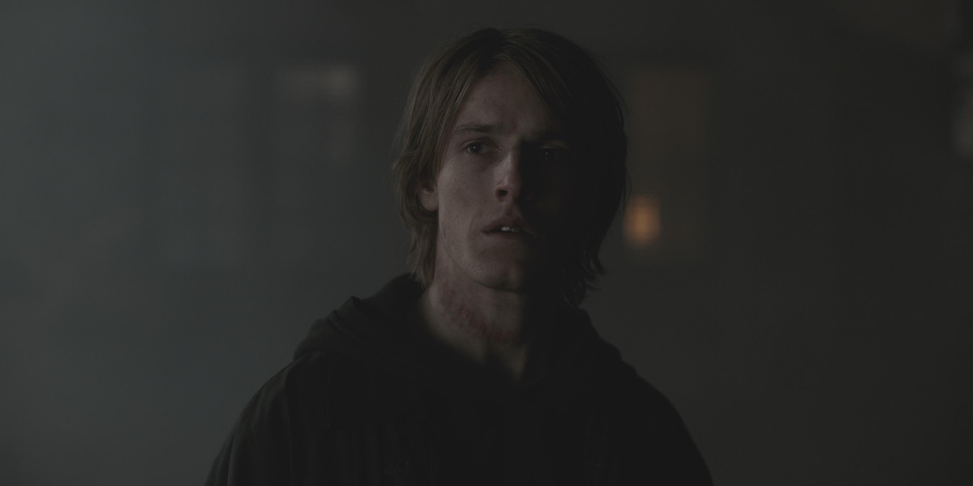 Dark Season 3, Episode 6 recap: It's a Fight between Light and Shadow