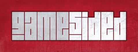 GS_Header_Red