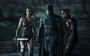 Batman, Justice League, Snyder Cut, The Flash, DCEU, Batman v Superman, The Flash, Wonder Woman
