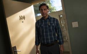 Room 104 Season 3 finale