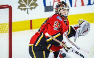 NHL Expansion Draft