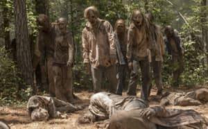 The Walking Dead _ Season 10 - Photo Credit: Jackson Lee Davis/AMC