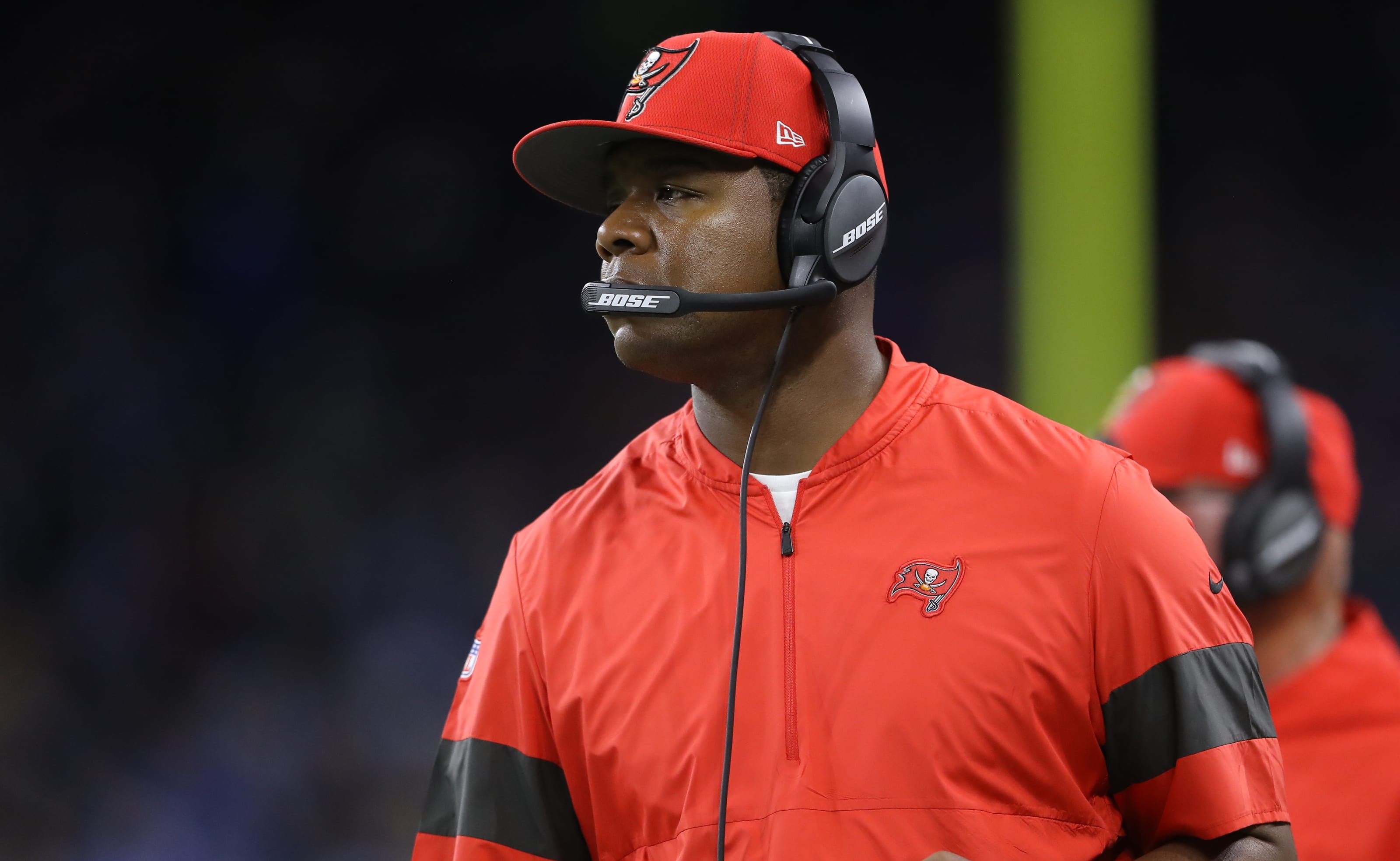 5 NFL coordinators poised to be first-time head coaches - Page 2