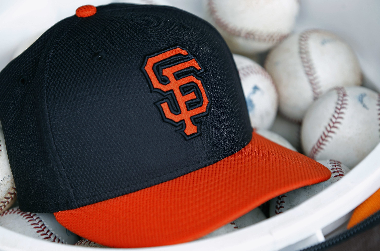 SF Giants, Javier Francisco