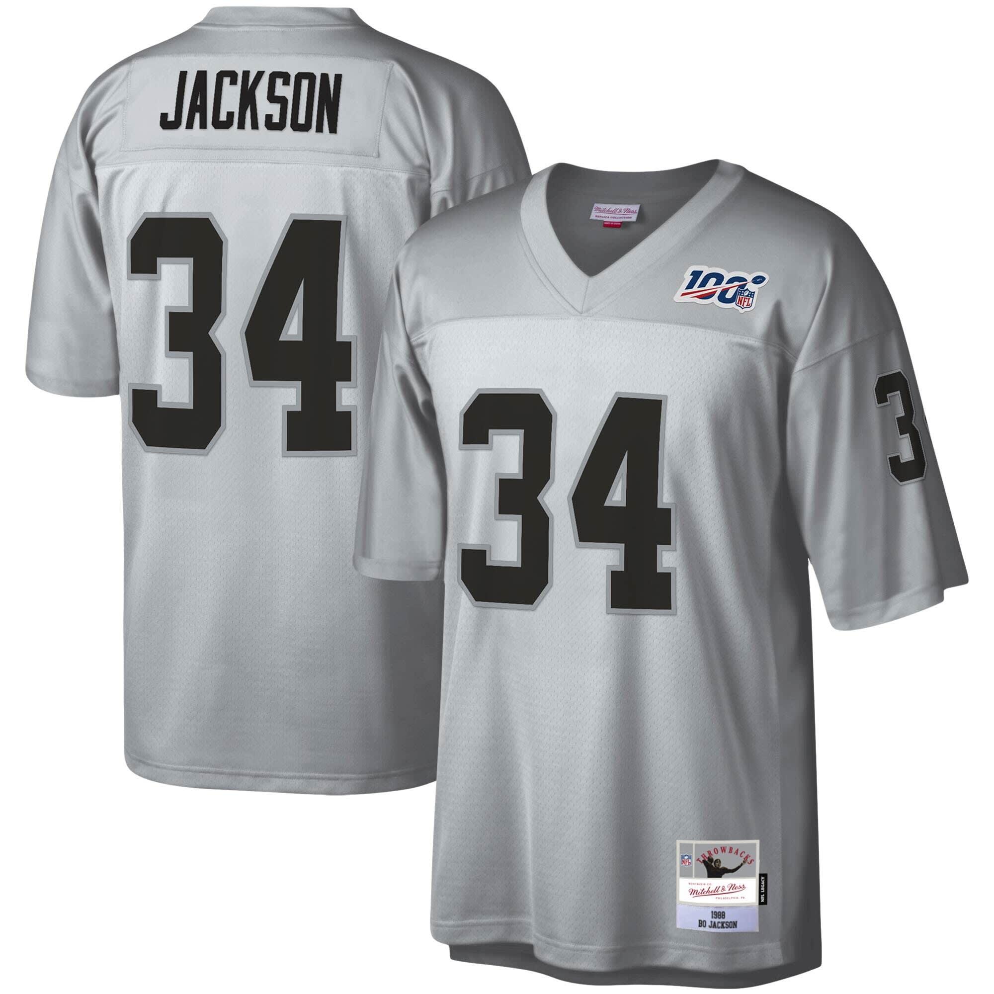 raiders jersey cheap