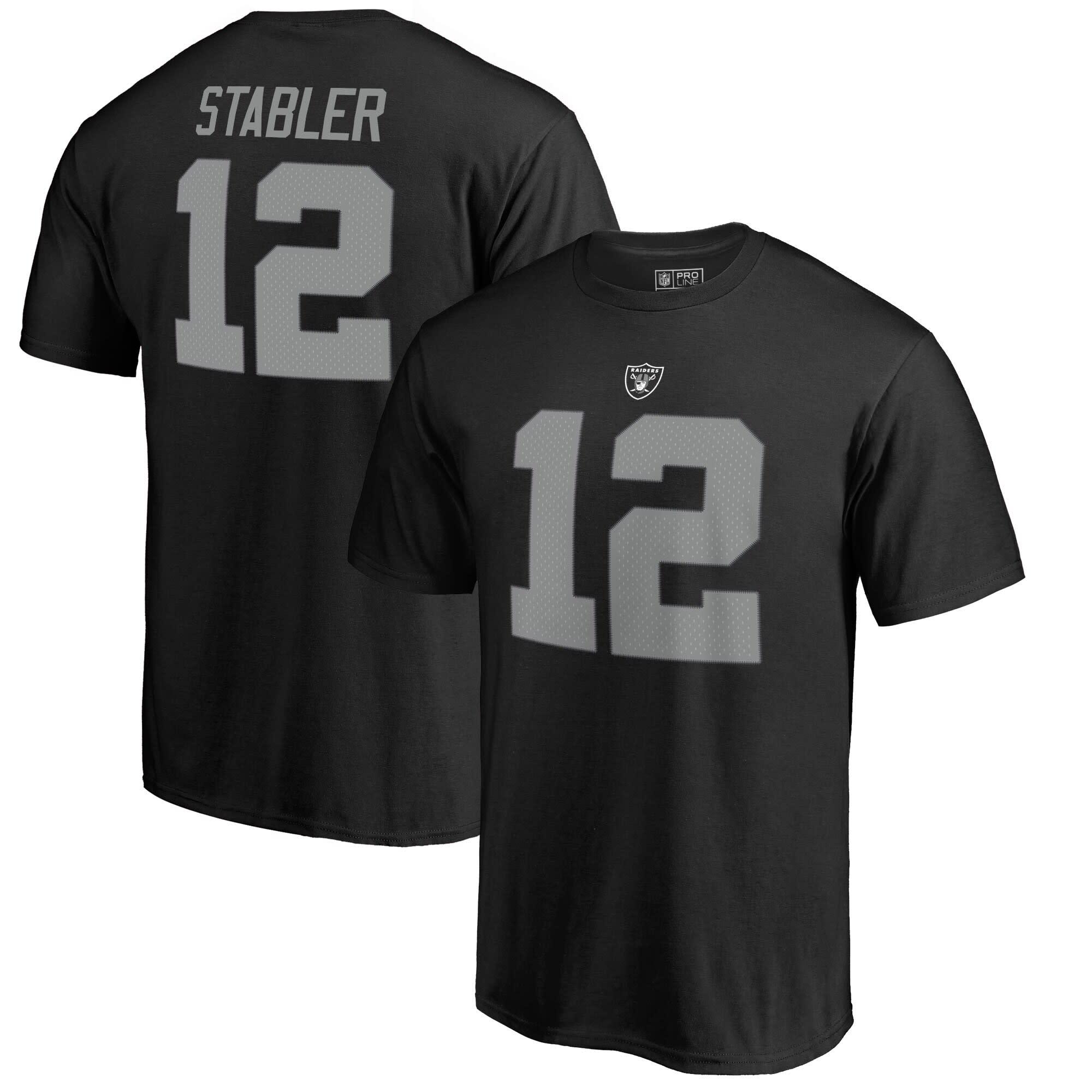 Items every Las Vegas Raiders fan needs for 2021