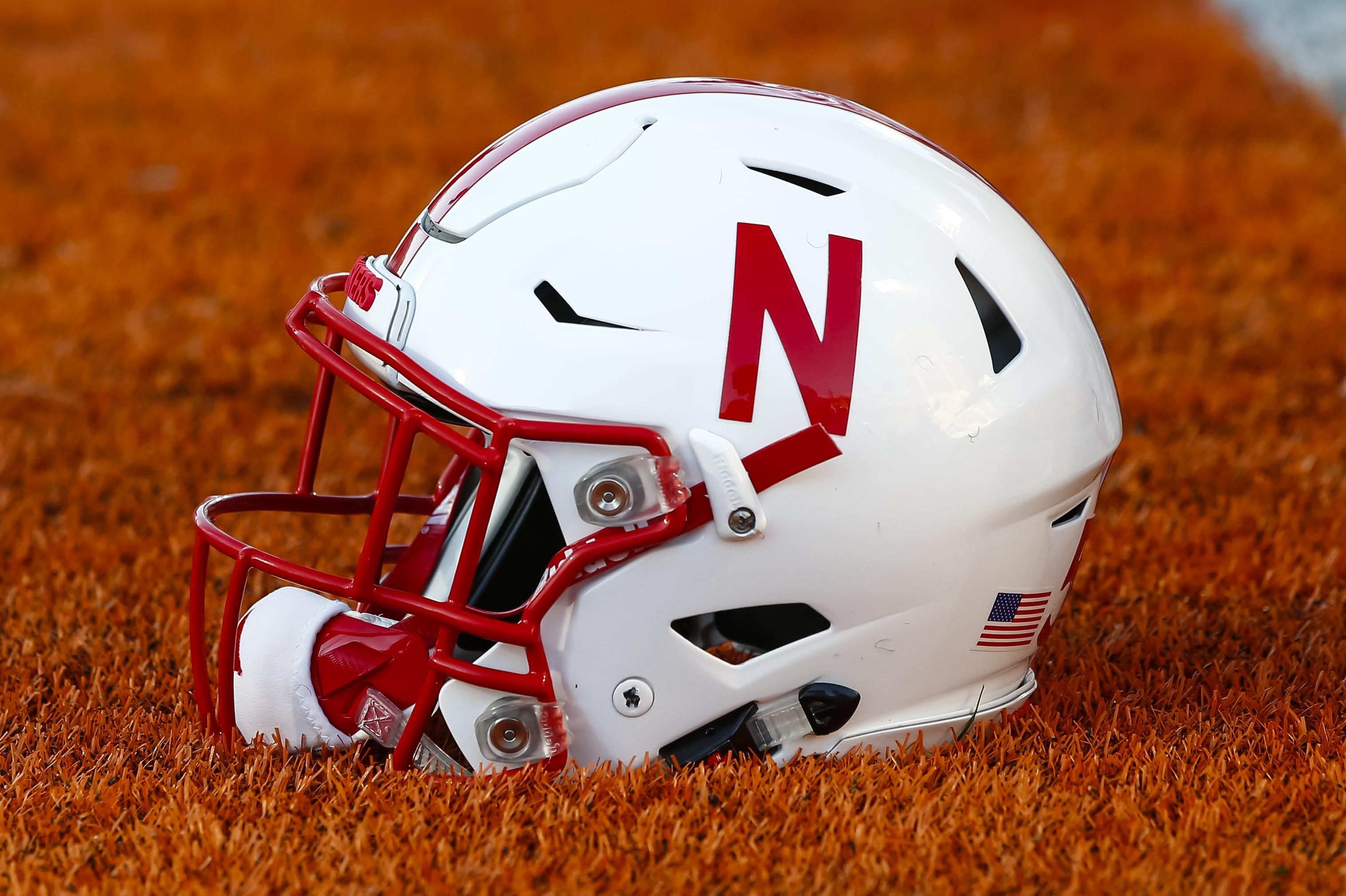 Nebraska Football: Five things to watch vs Akron Zips
