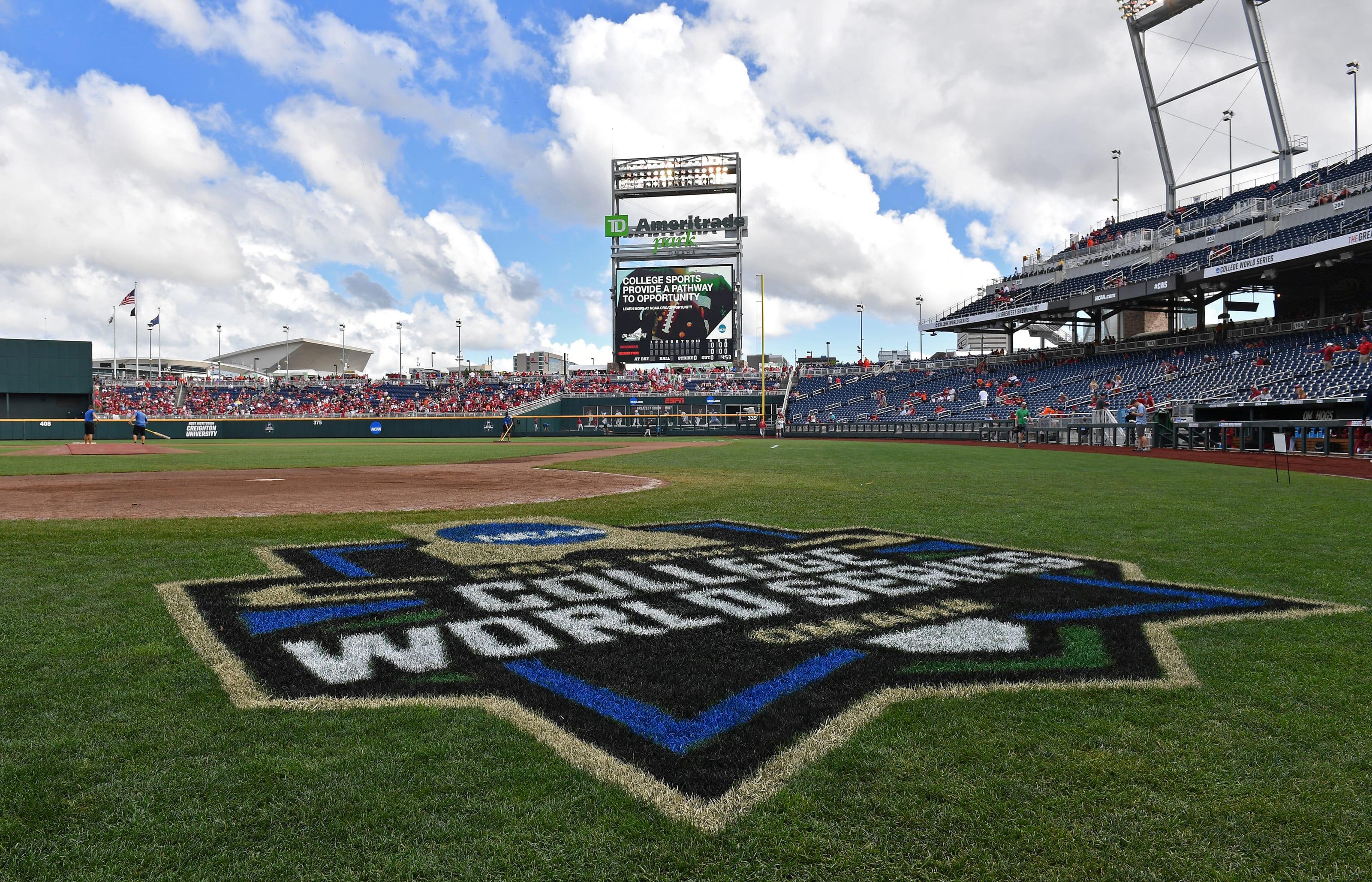 San Diego Padres 2020 MLB Draft