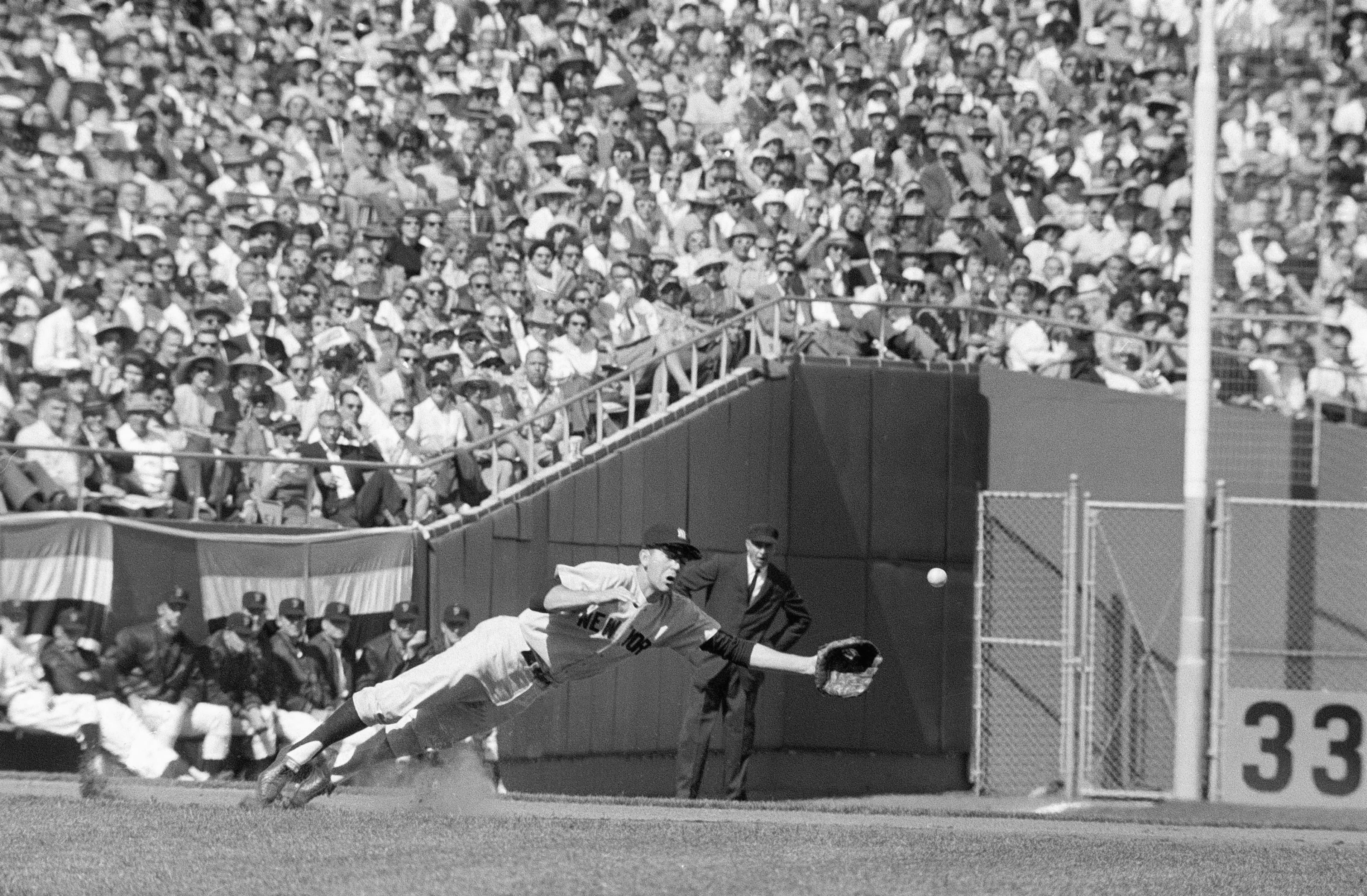 Yankees All-time best third basemen to play the hot corner - Page 4