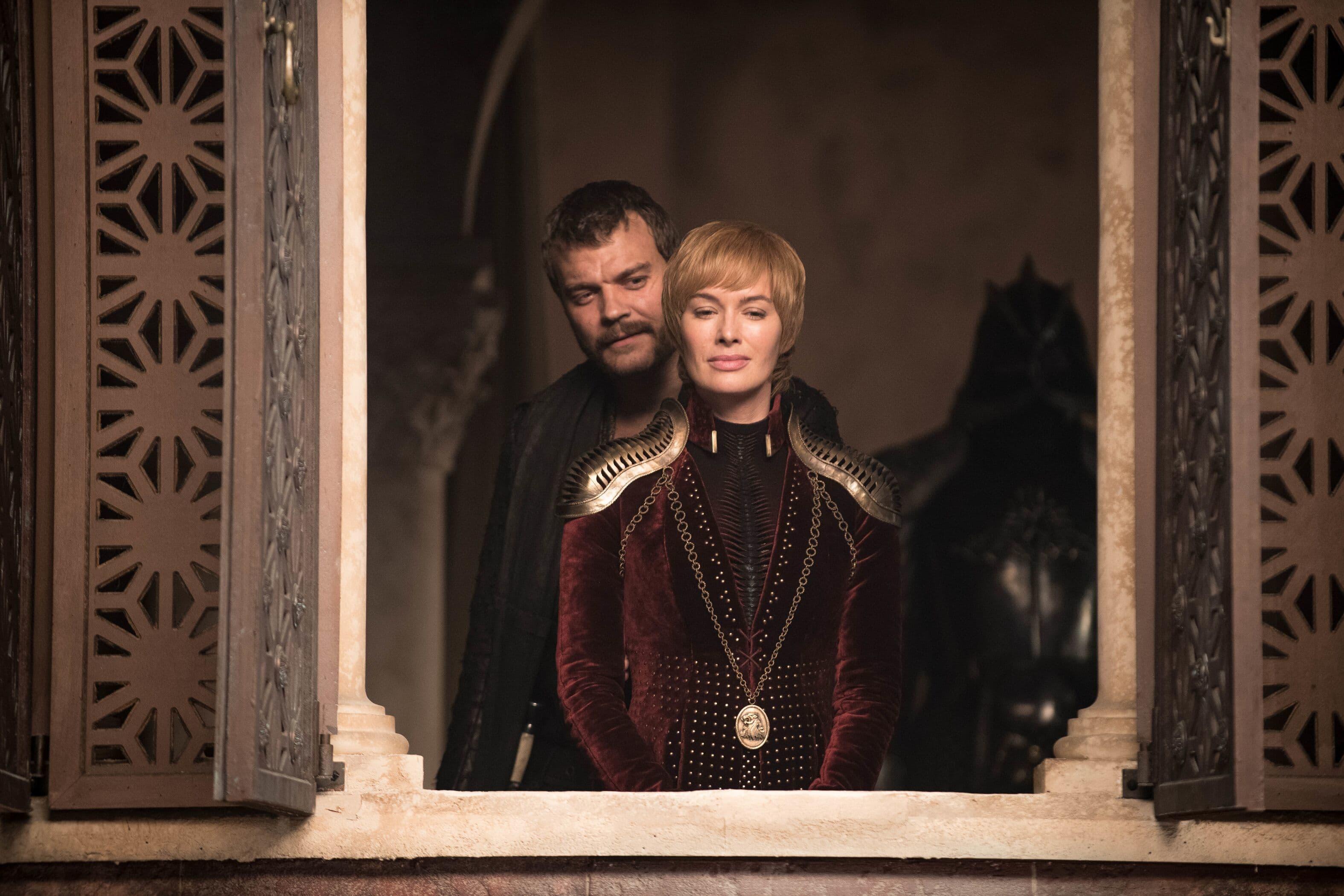 game of thrones season 8 episode 4 putlockers free