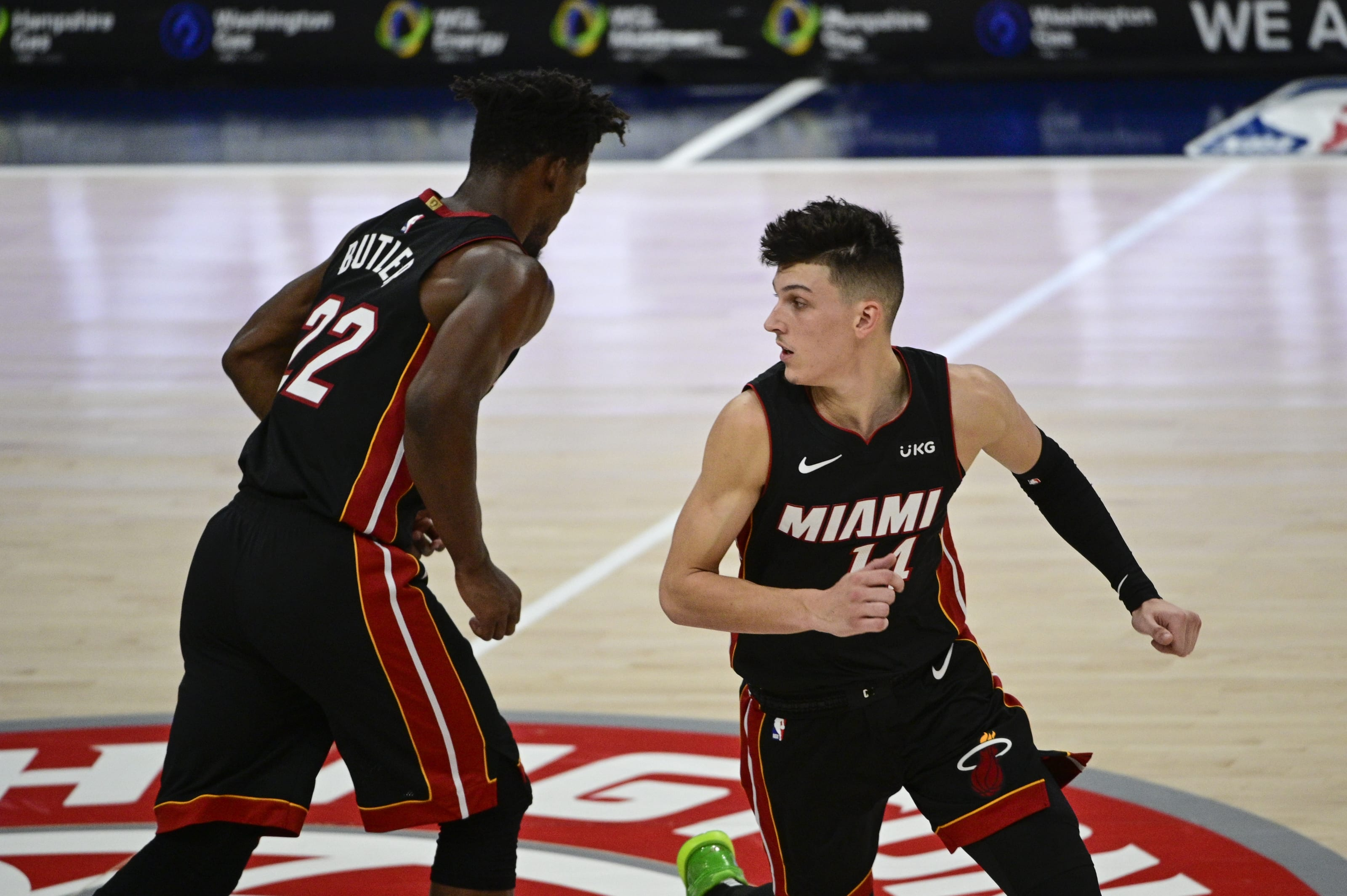 Miami Heat: Patience is a virtue & why most of us are probably wrong