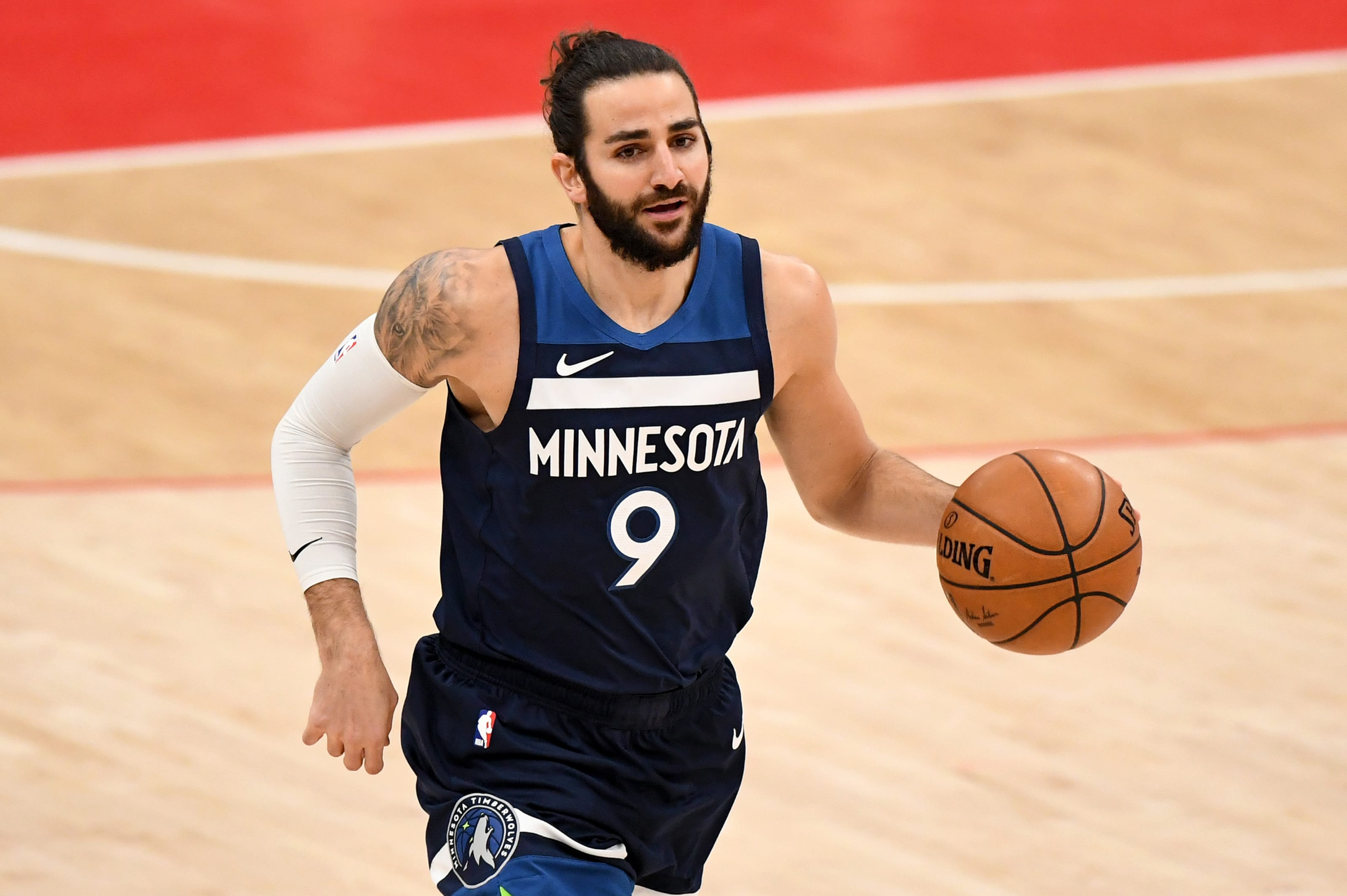Minnesota Timberwolves: Predicting which players will return next season -  Page 2