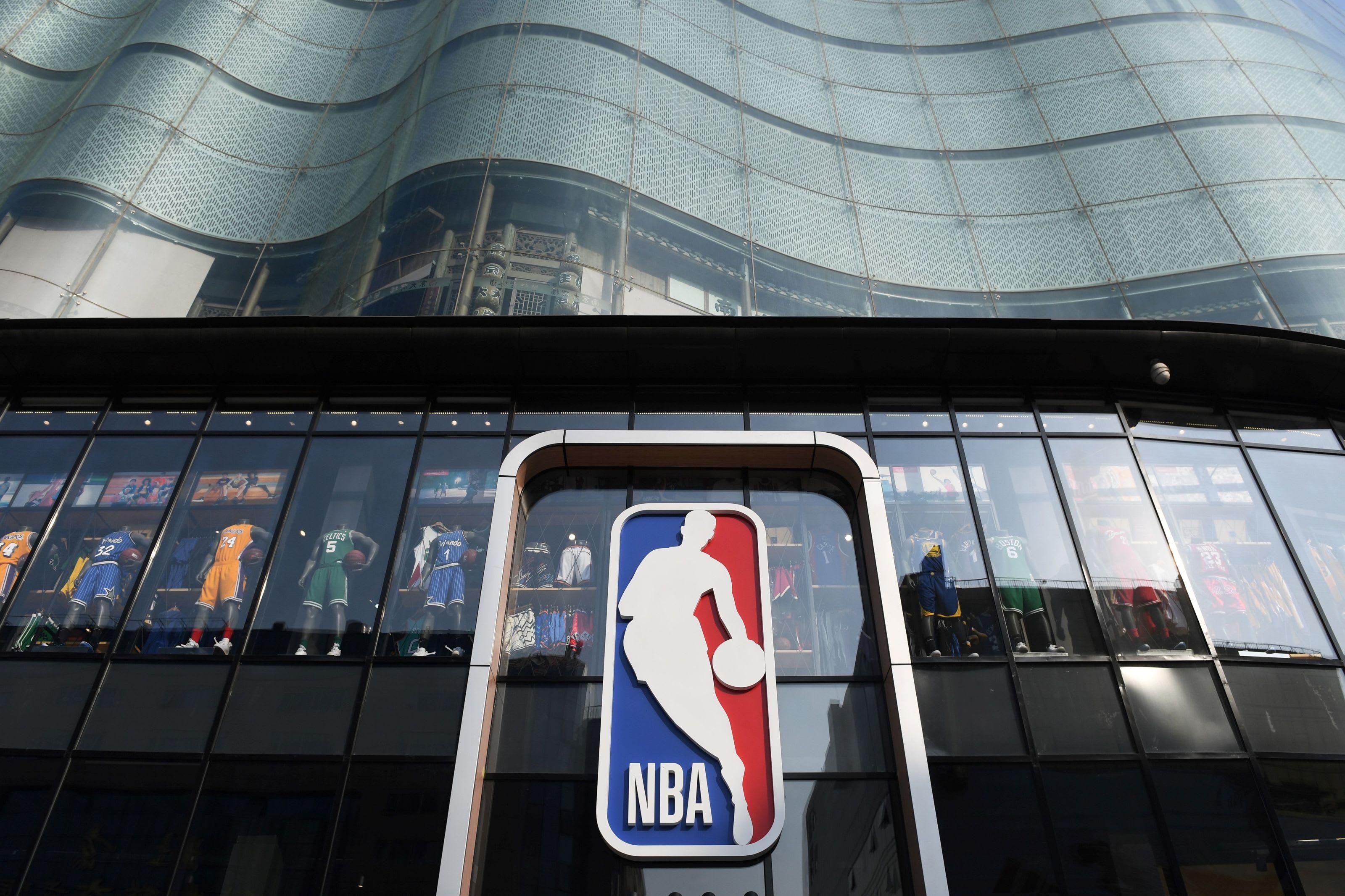 NBA, Jalen Green