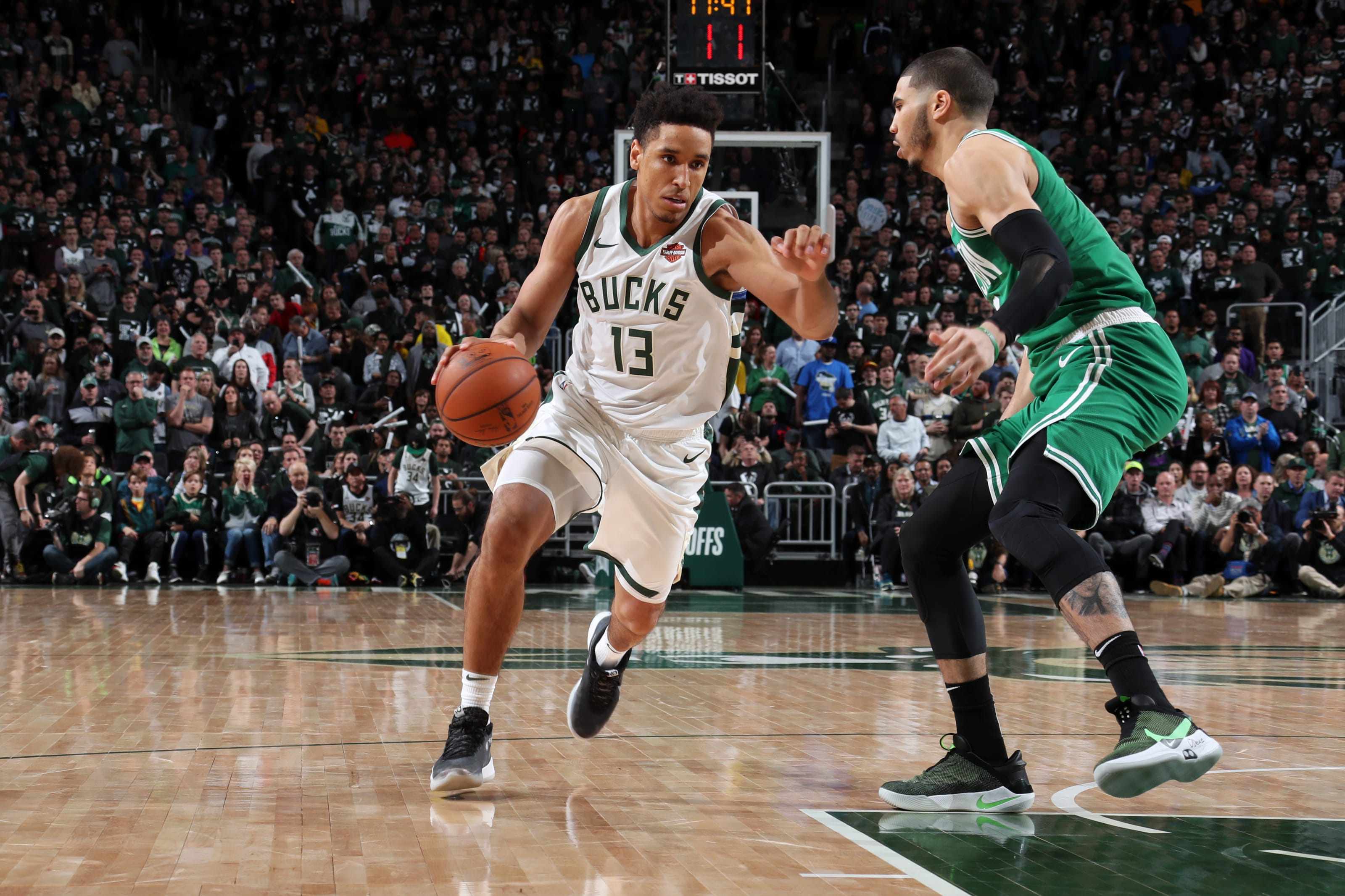 Assessing 3 2019 NBA free agency rumors