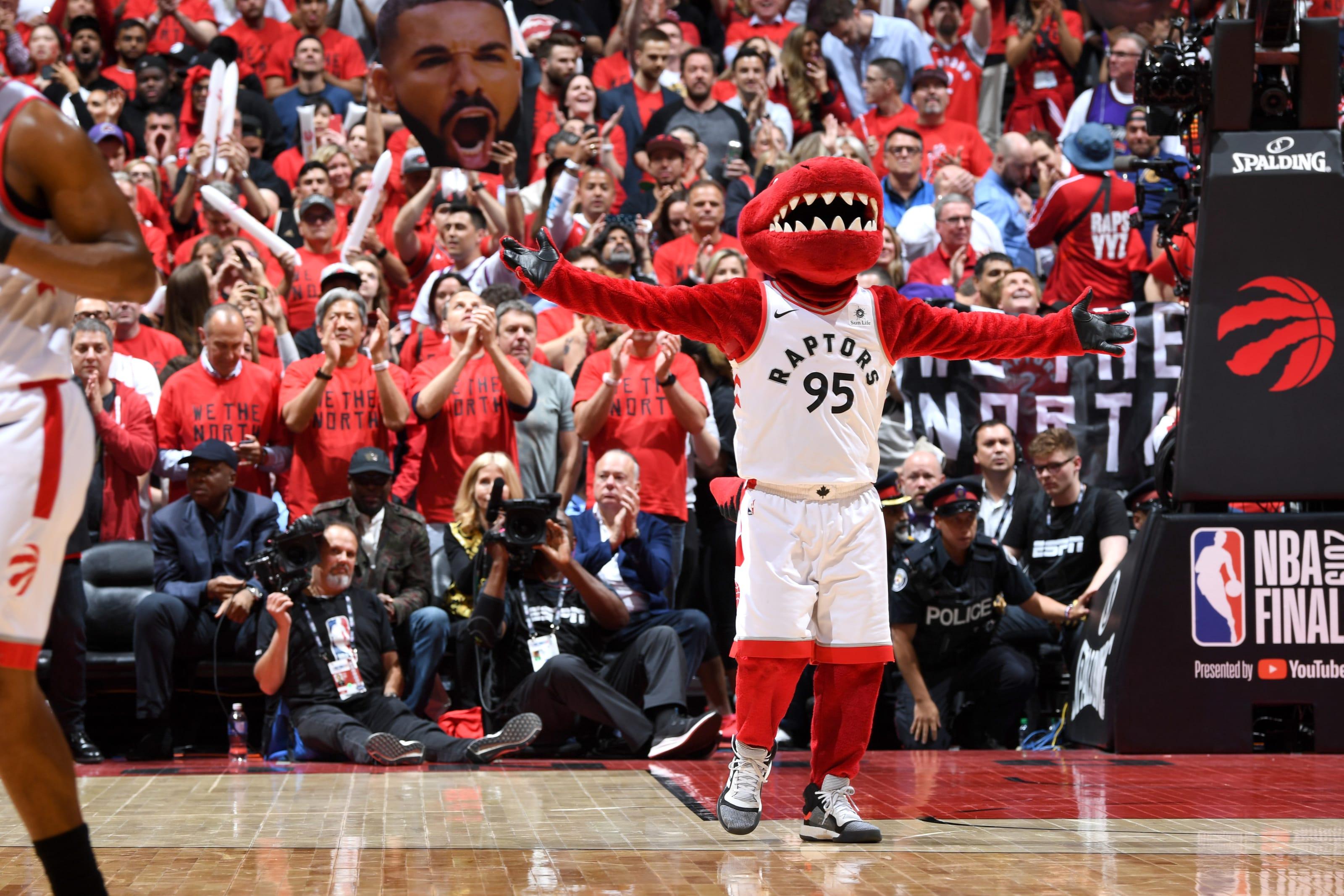 Toronto Raptors 3 Takeaways From Game 5 Loss Of 2019 Nba Finals