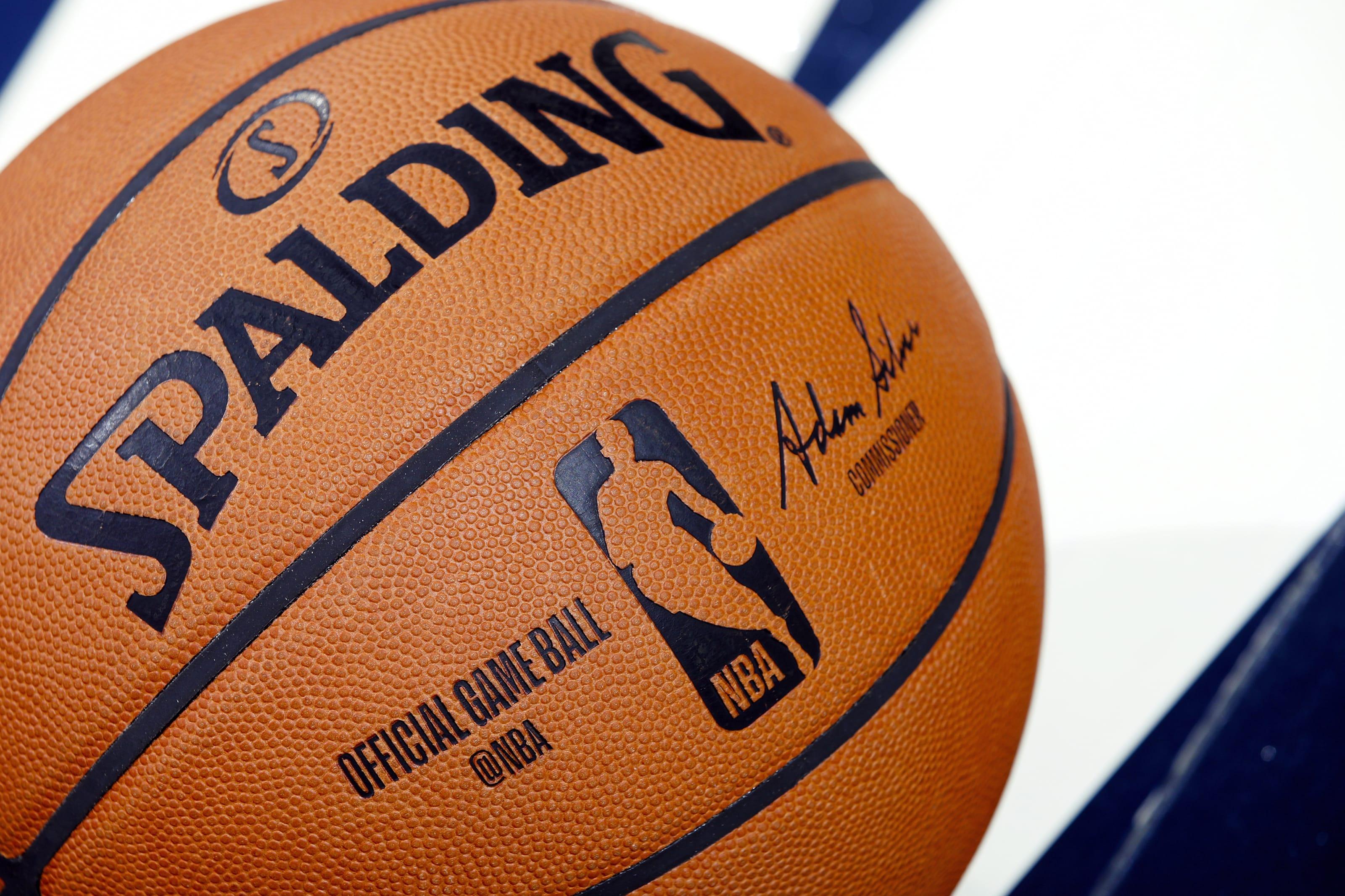 NBA History