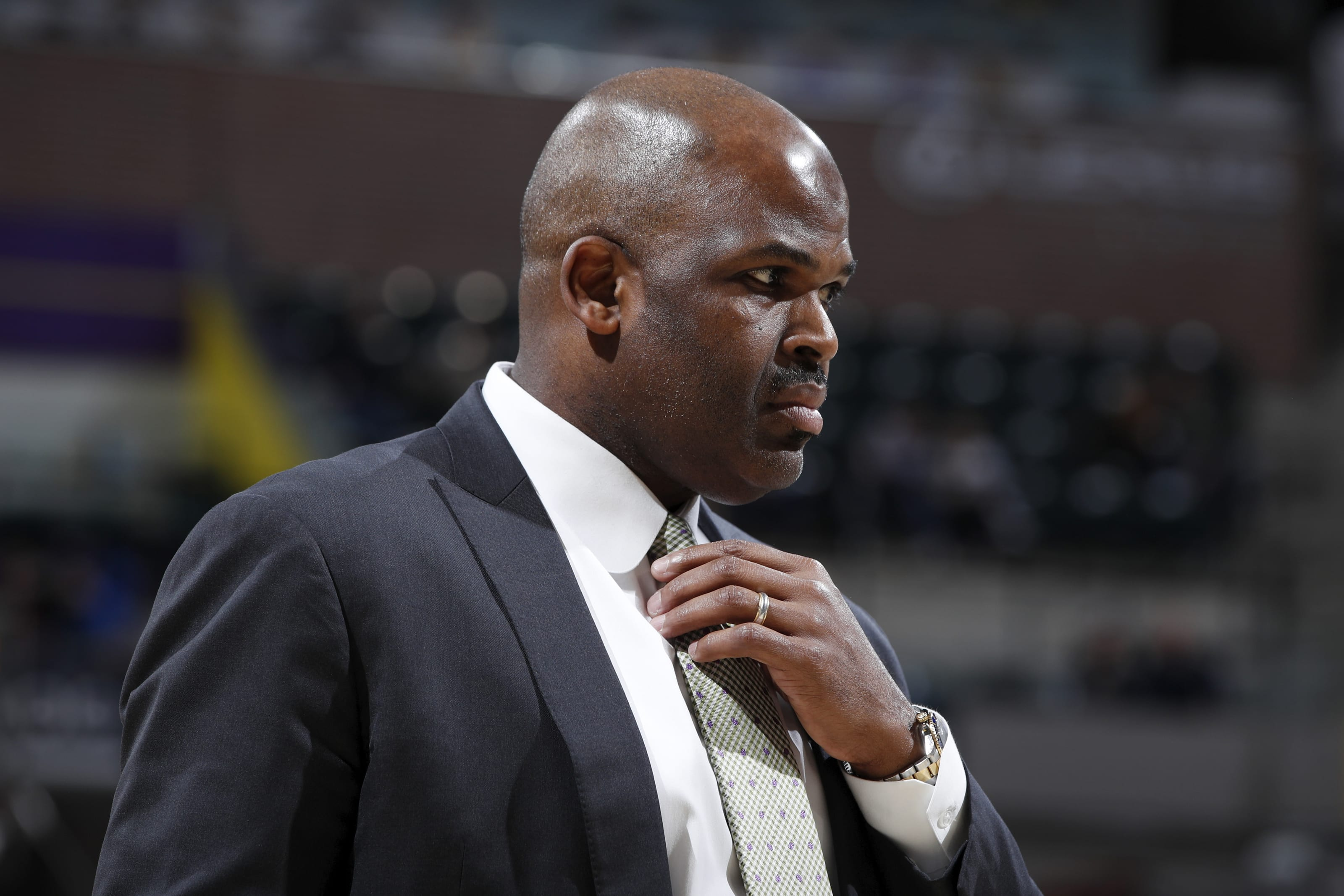 Indiana Pacers: 3 early head coach candidates if Nate McMillan is fired