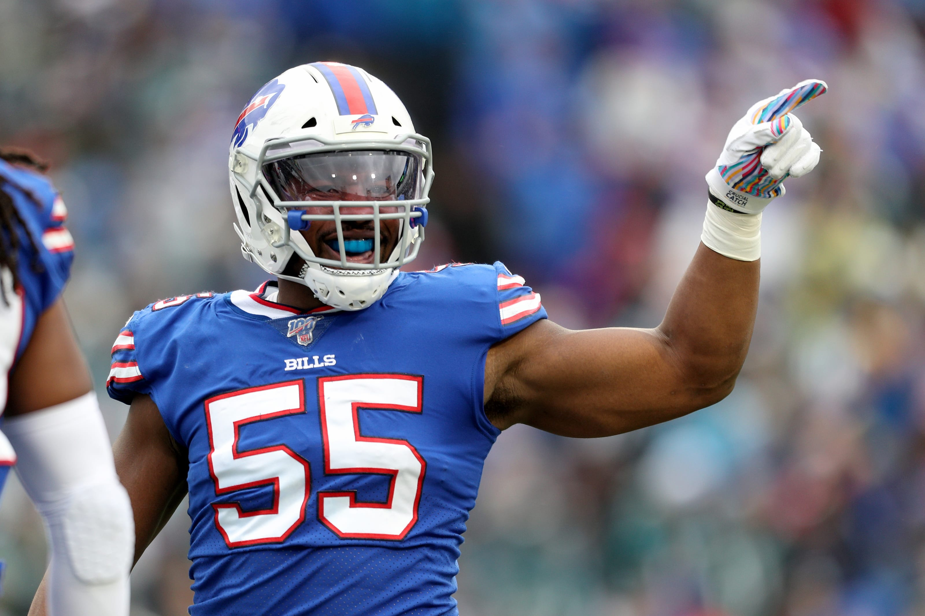Week 14 Score Predictions Buffalo Bills Host Ravens