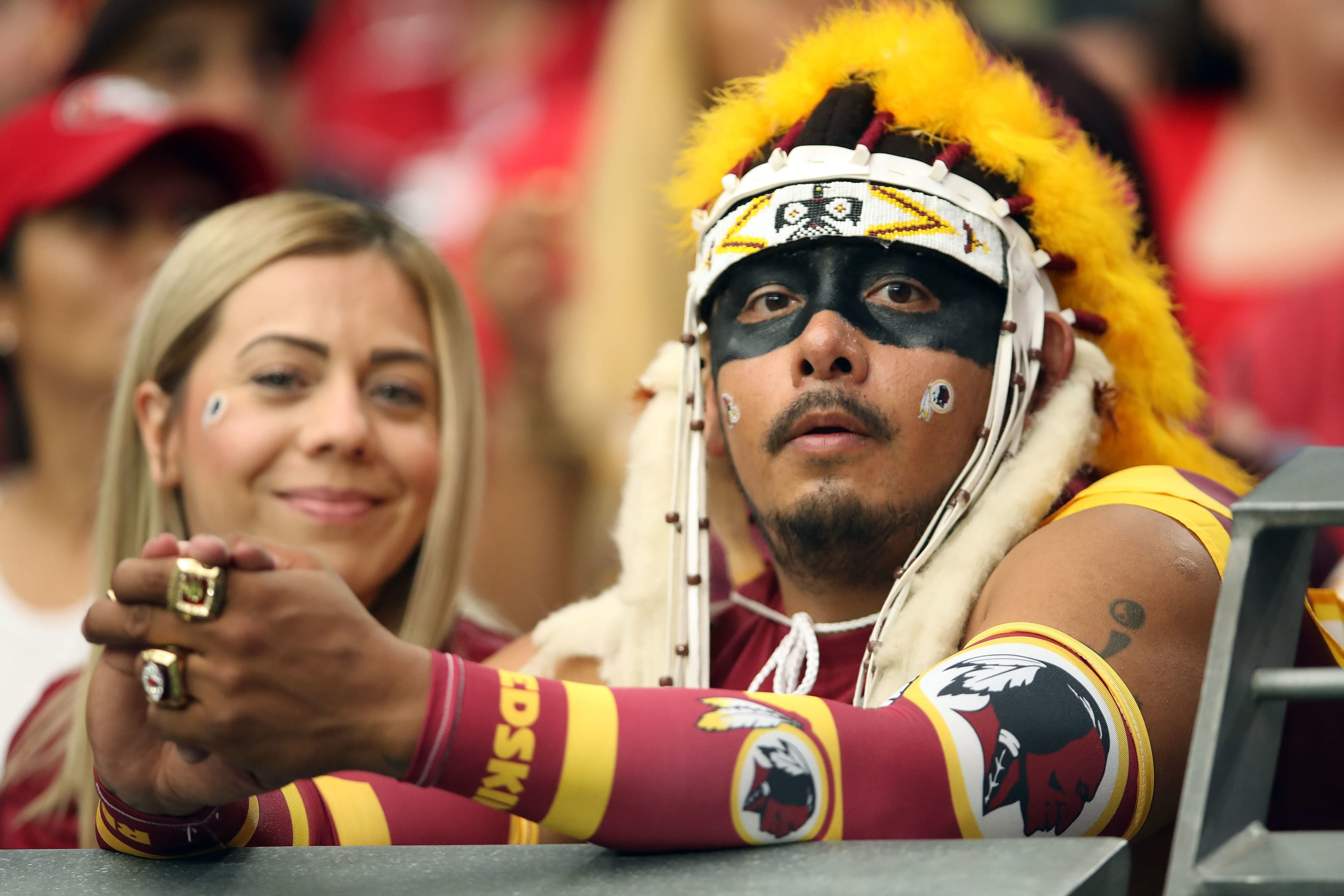 Chat to cam Glendale