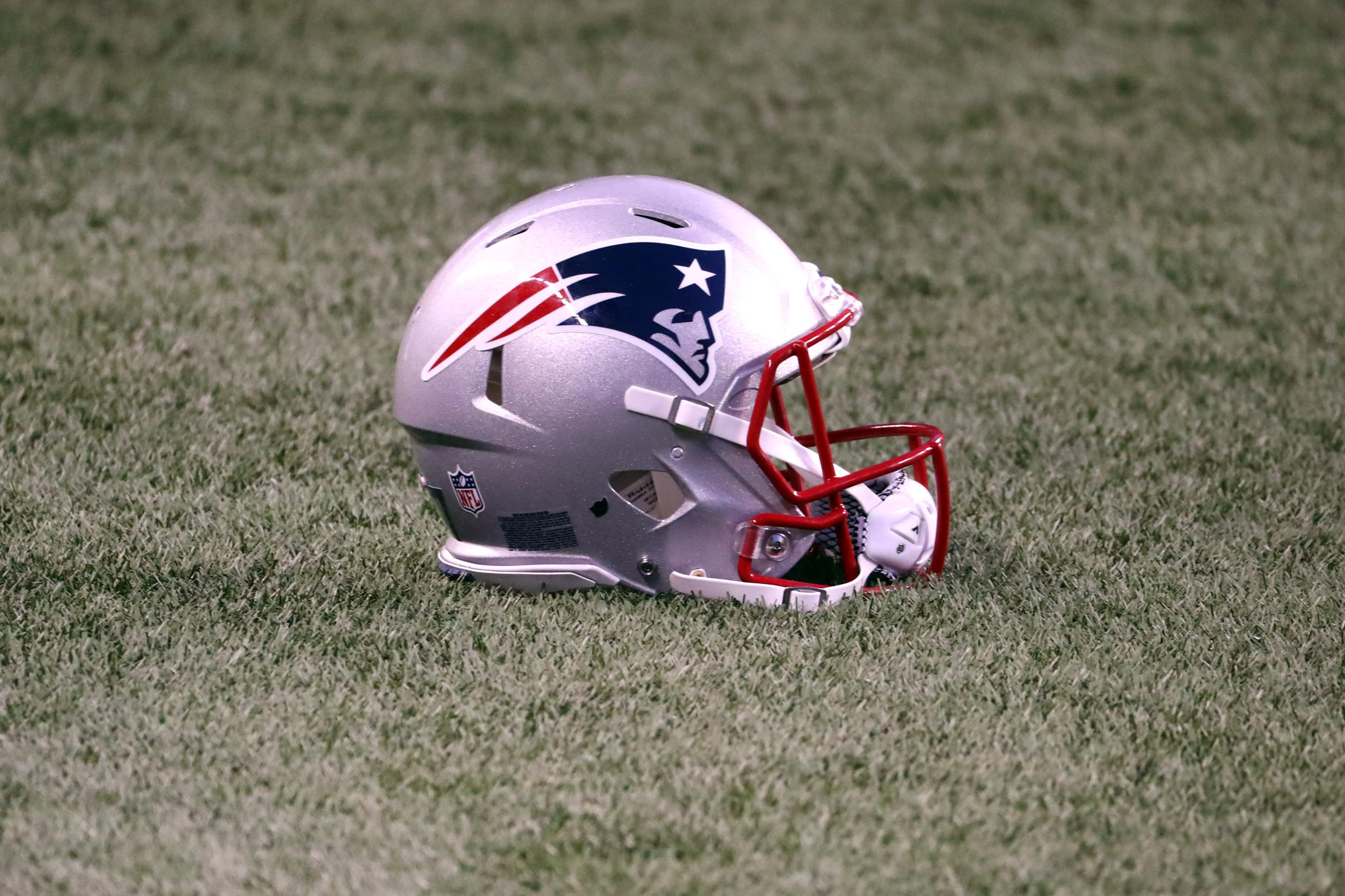 New England Patriots 3 Bold Predictions For Week 3 Vs Raiders