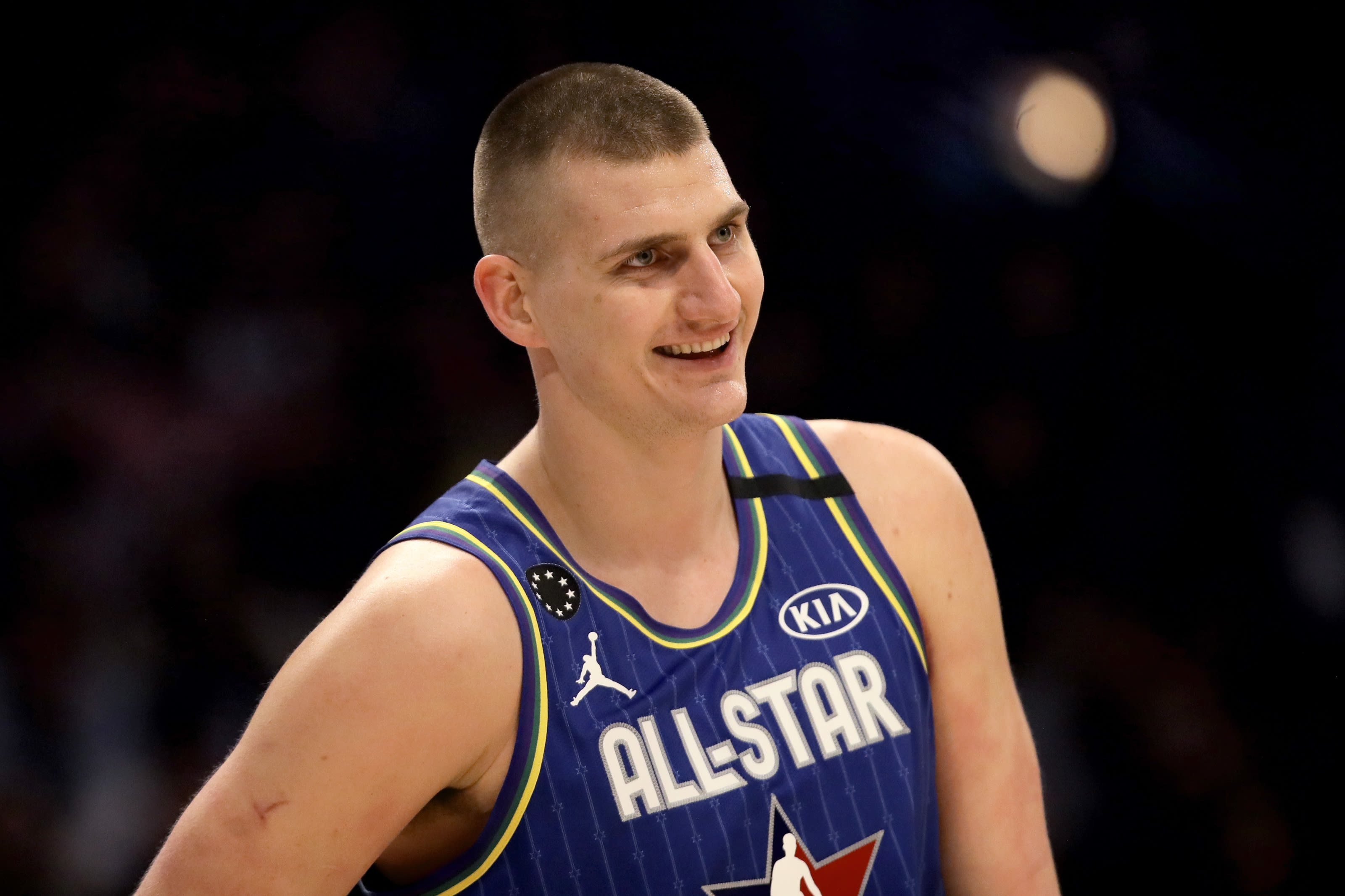 Denver Nuggets Diving Into Just How Good Nikola Jokic Truly Is