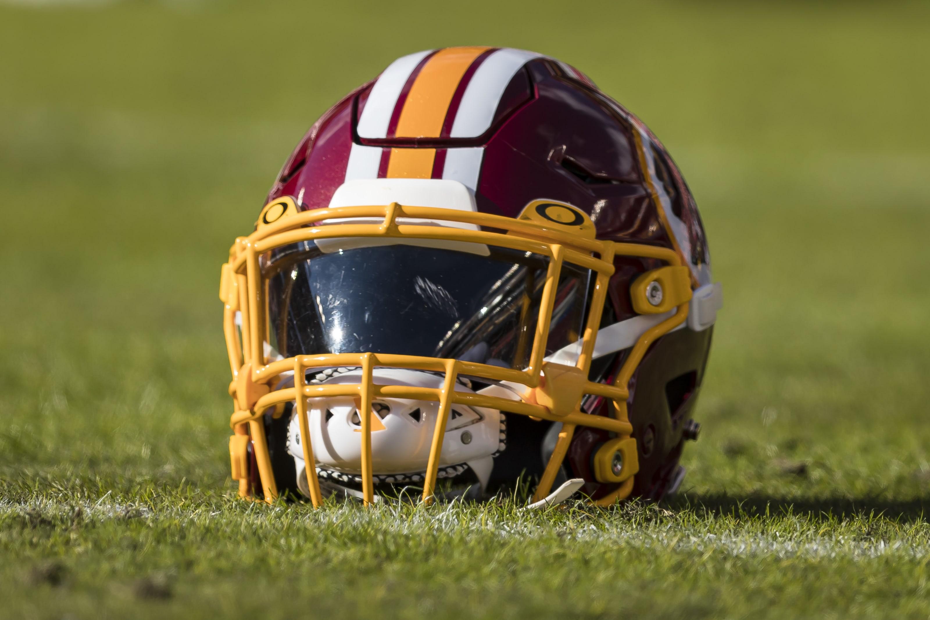 Washington Football Team S Greatest Undrafted Free Agents