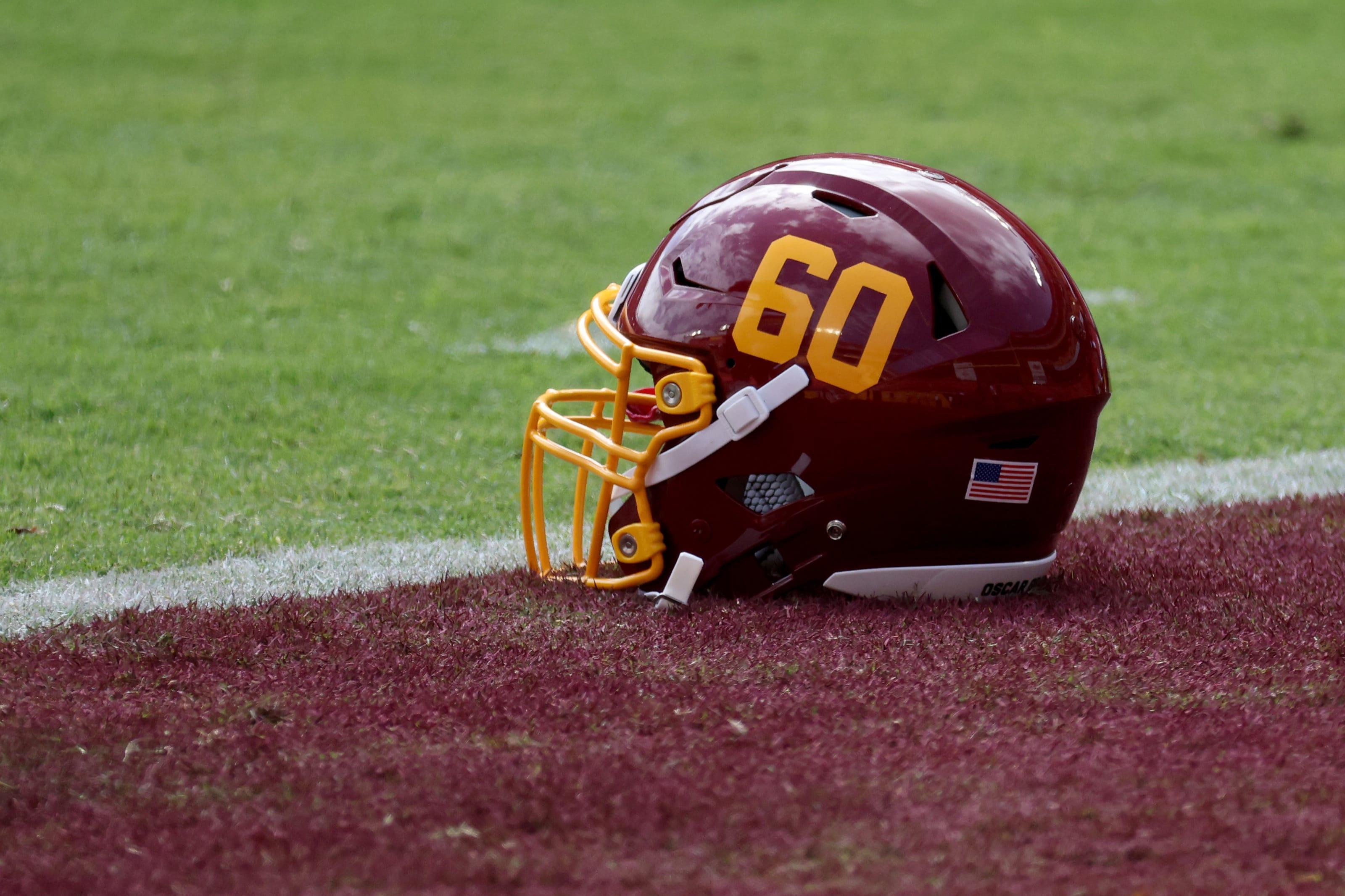 Washington Football Team Reality Checks - Week 4, 2020