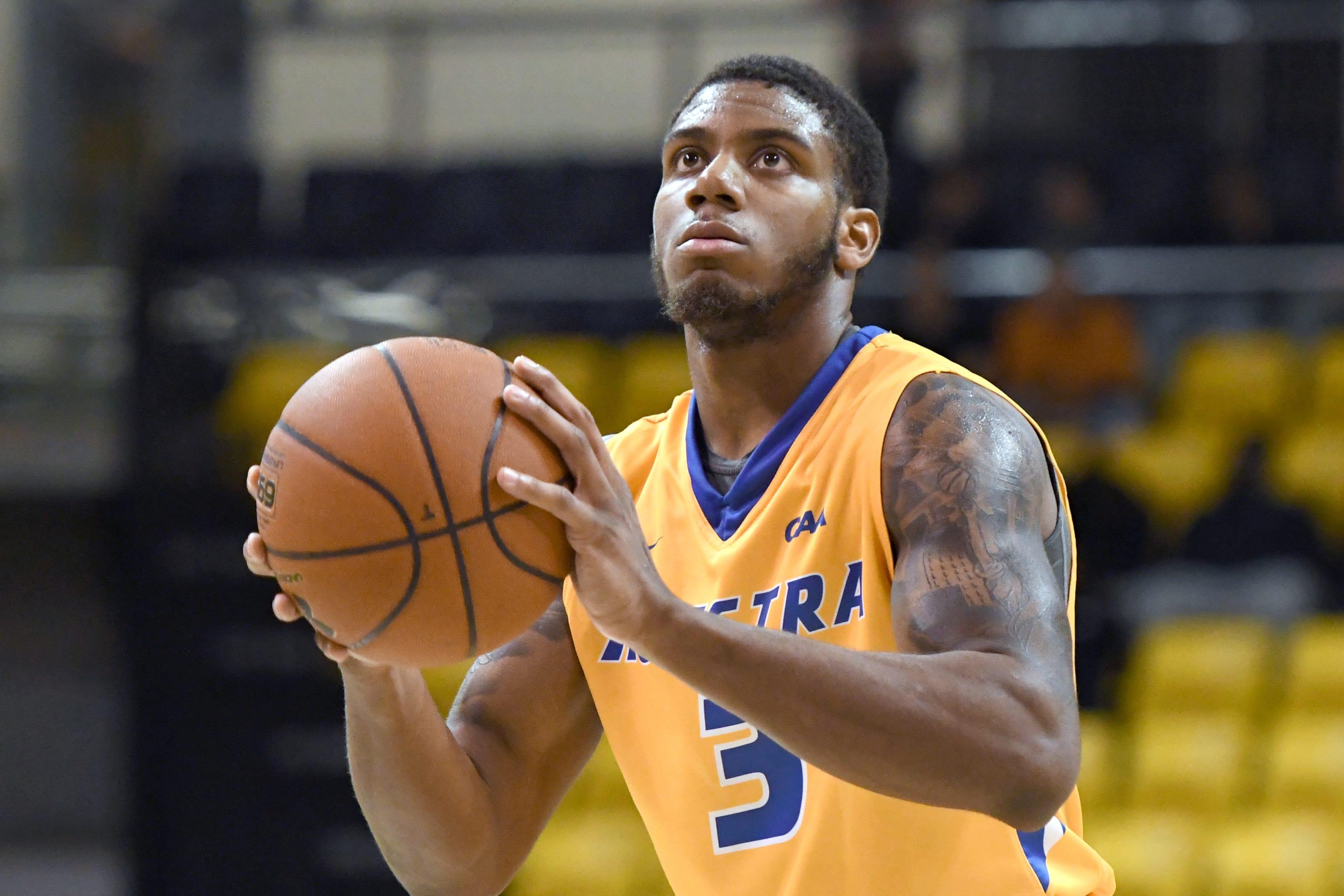 Atlanta Hawks 2019 NBA Draft