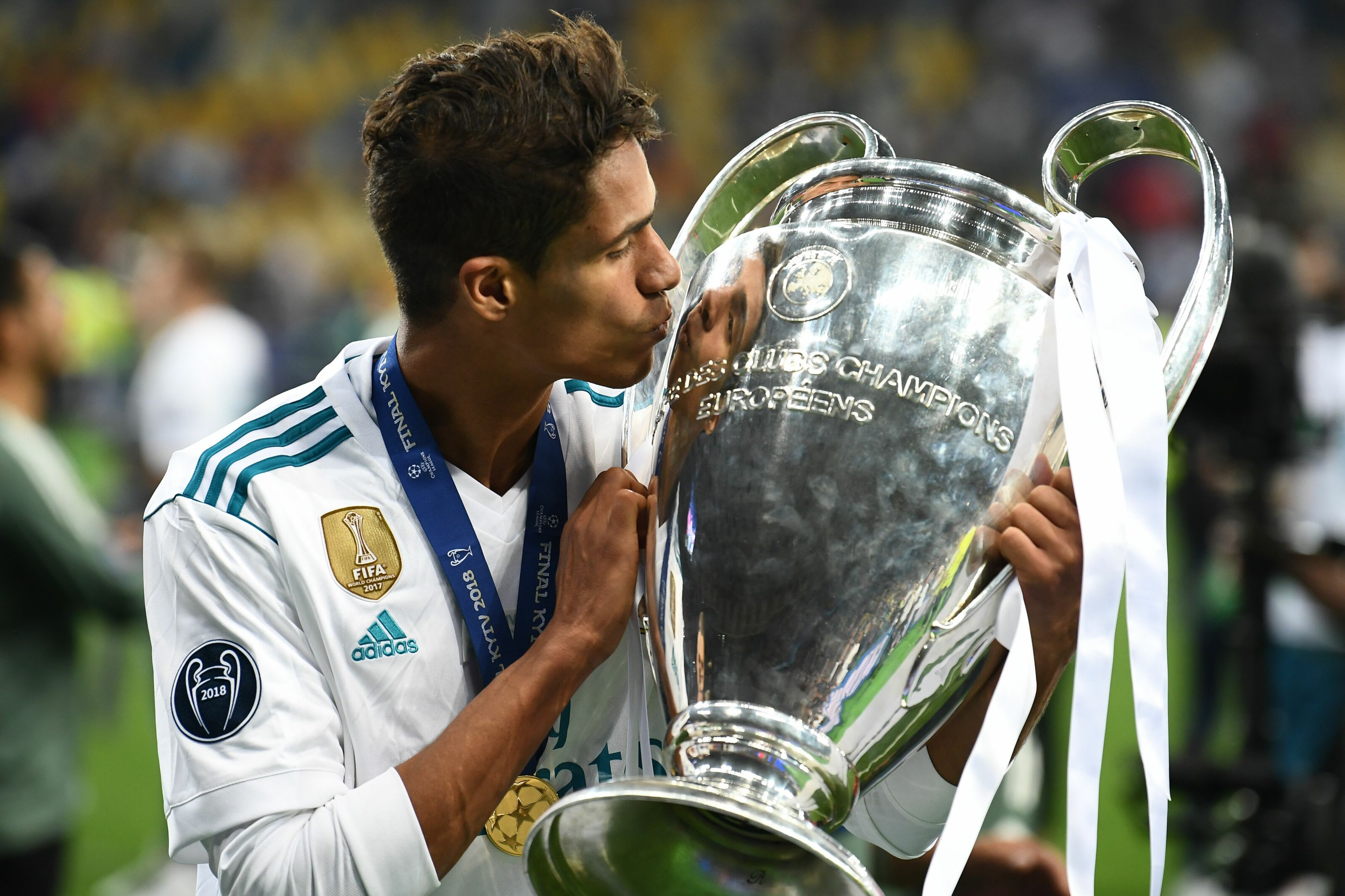Real Madrid: Three things Florentino Pérez must rectify
