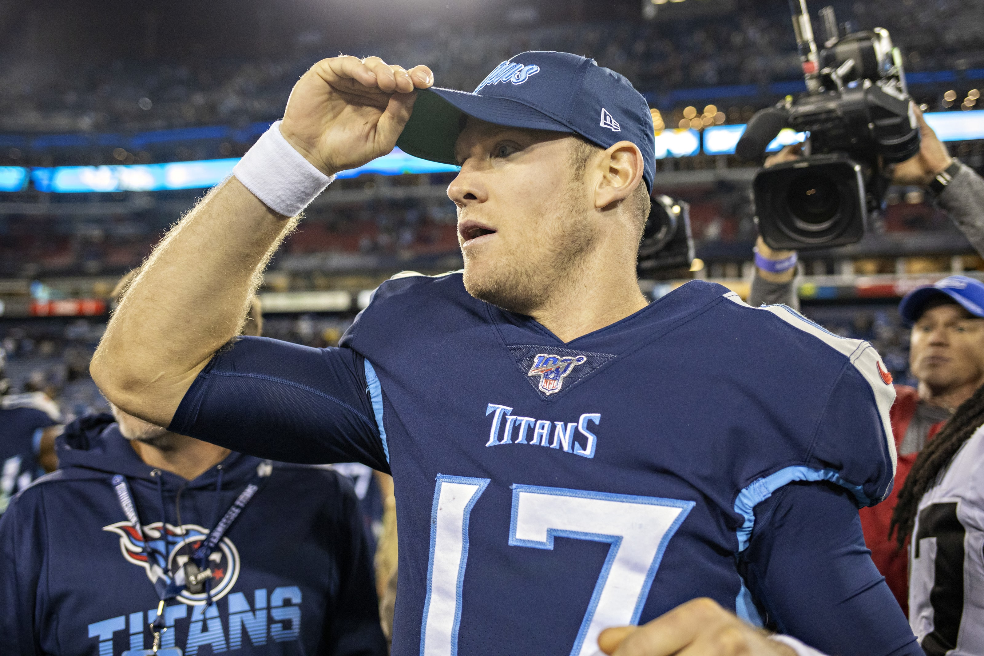 Titans Vs Texans Predictions Nfl Experts Make Week 15 Picks Page 2