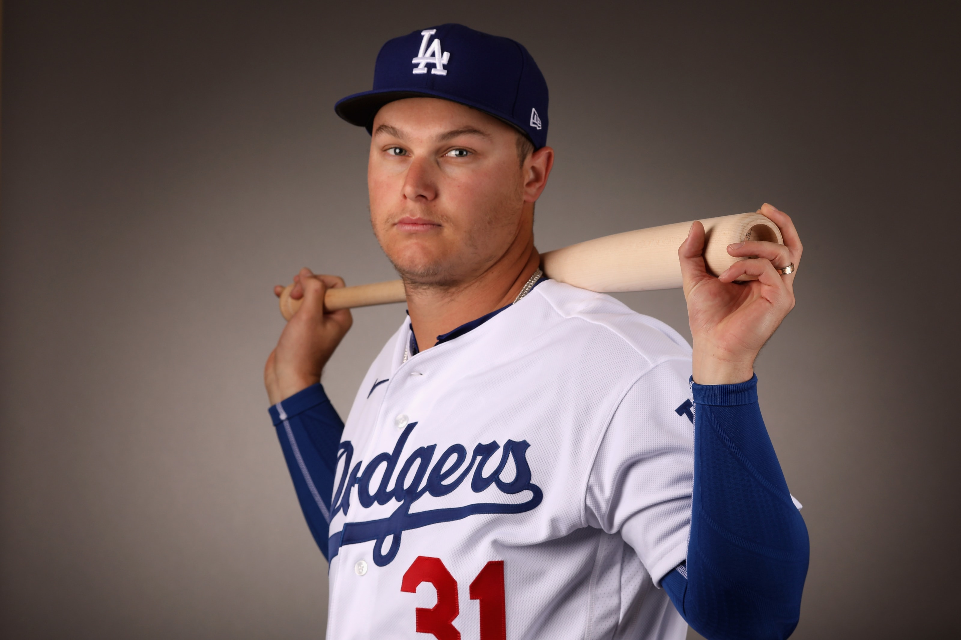 Dodgers: Players who were saved with 2020 trade deadline unlikely