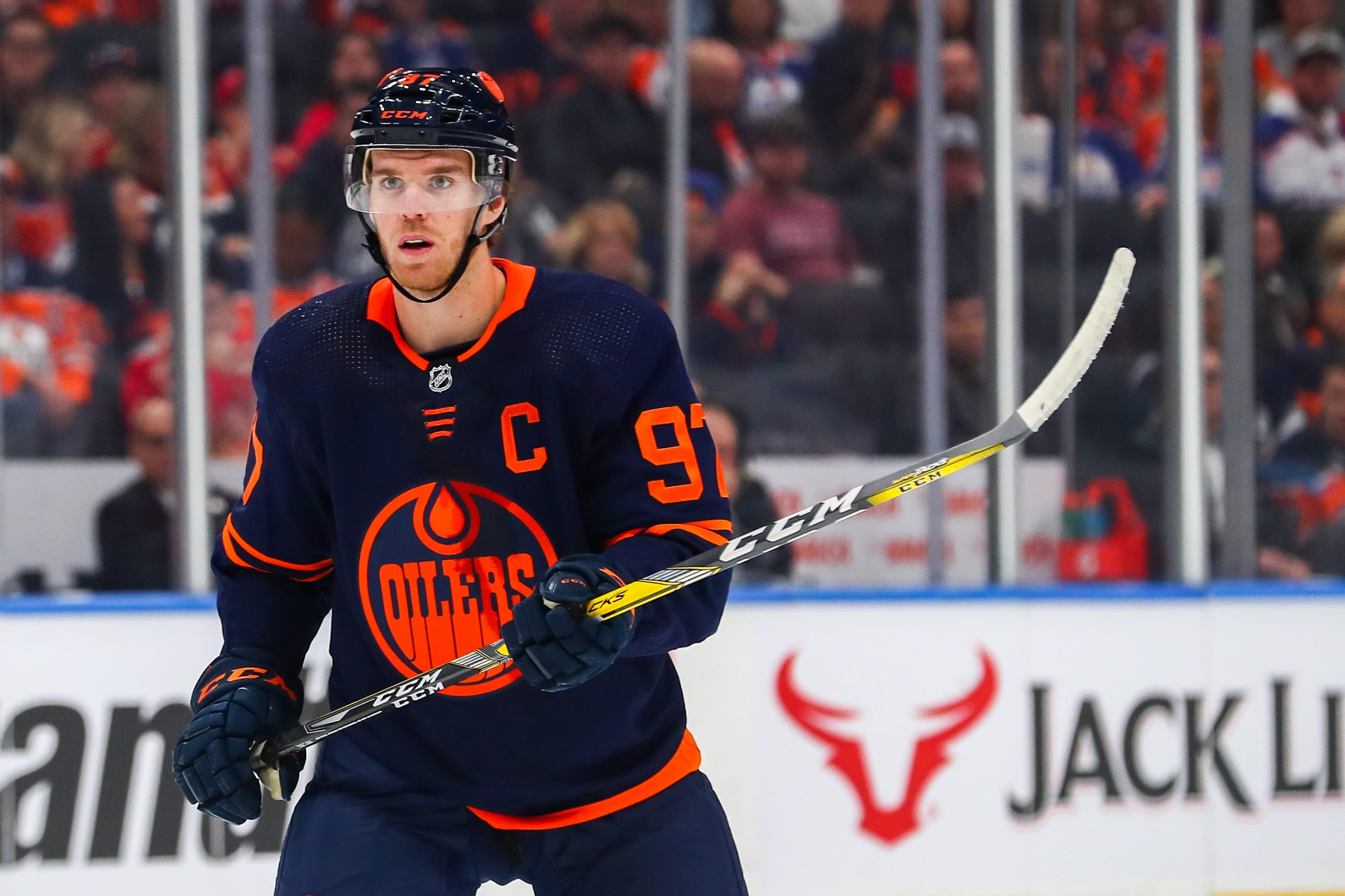Ranking the NHL's alternate jerseys for the 2019-20 season