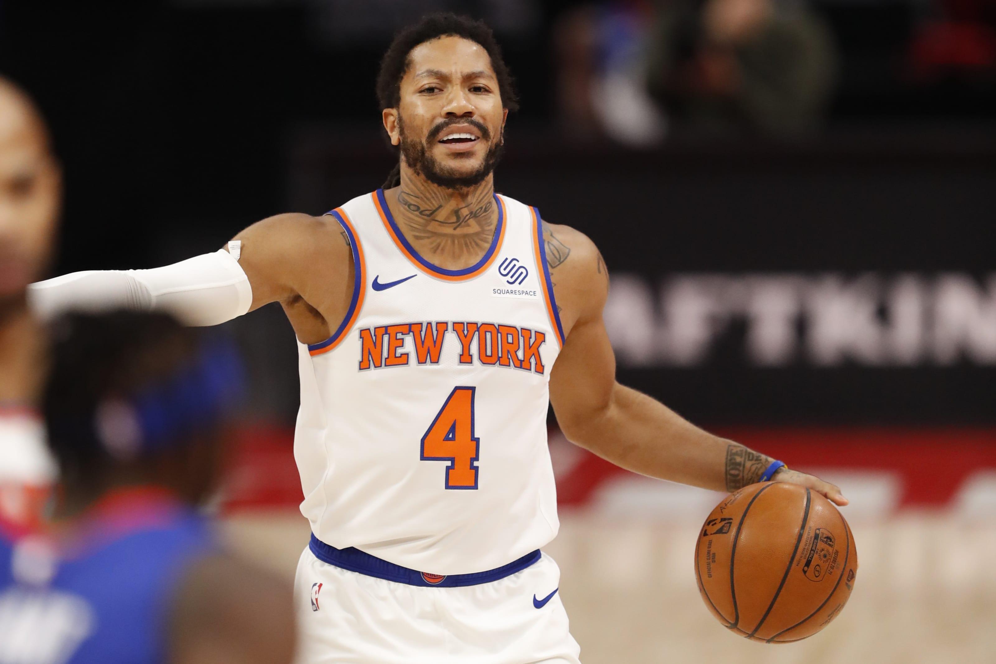 Pistons, NBA playoffs