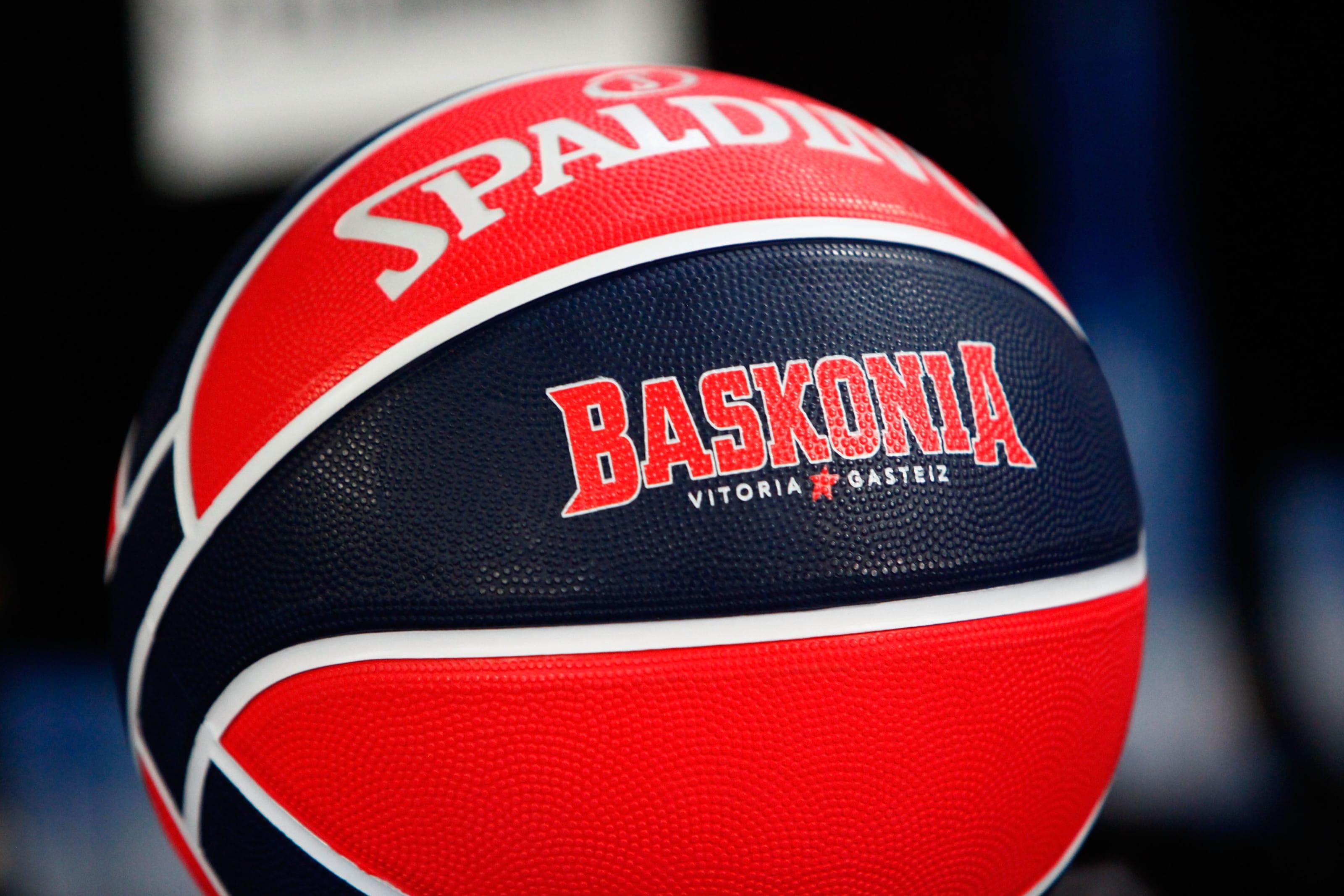 DraftKings EuroLeague