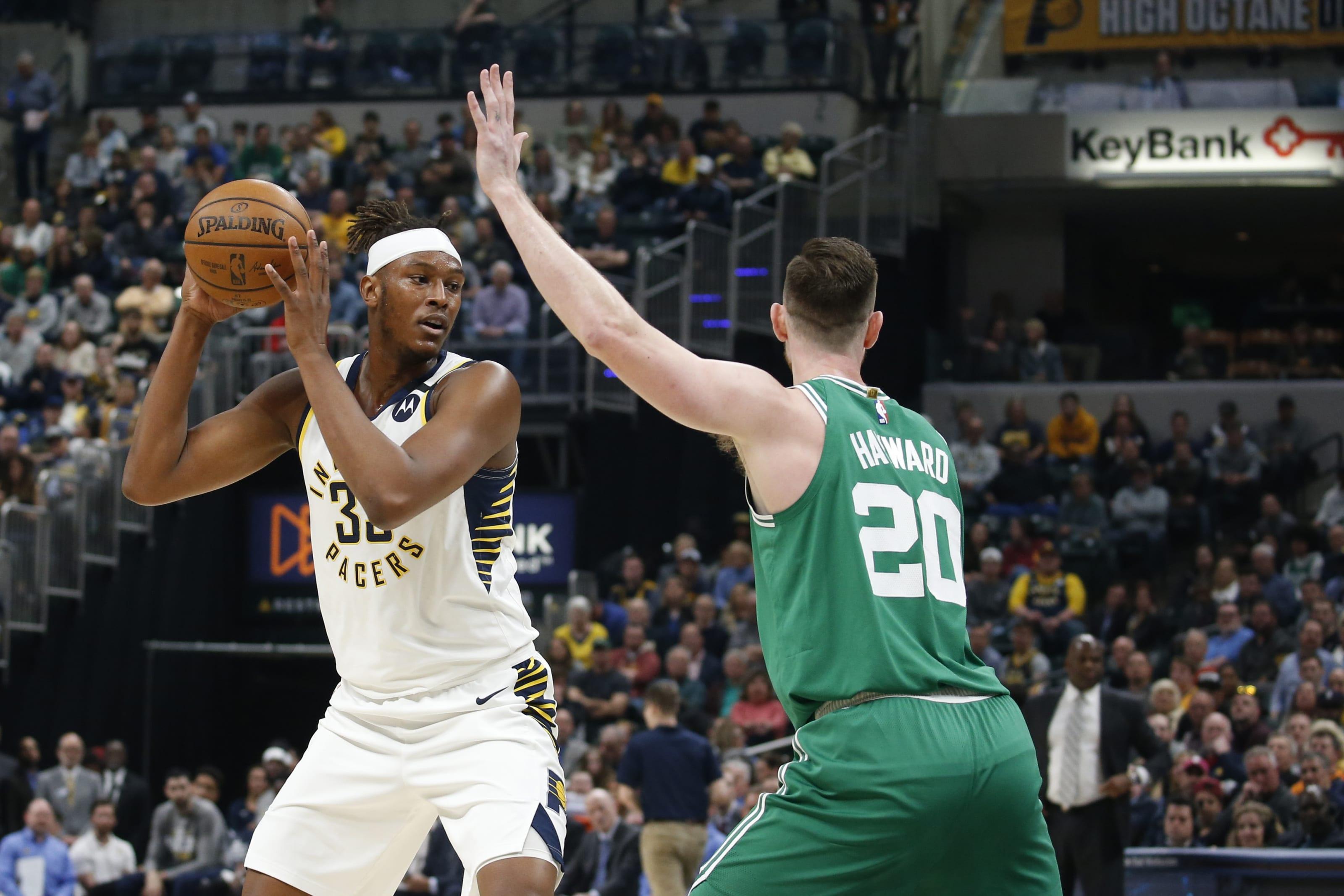 Boston Celtics: 3 offseason regrets Cs are lately feeling