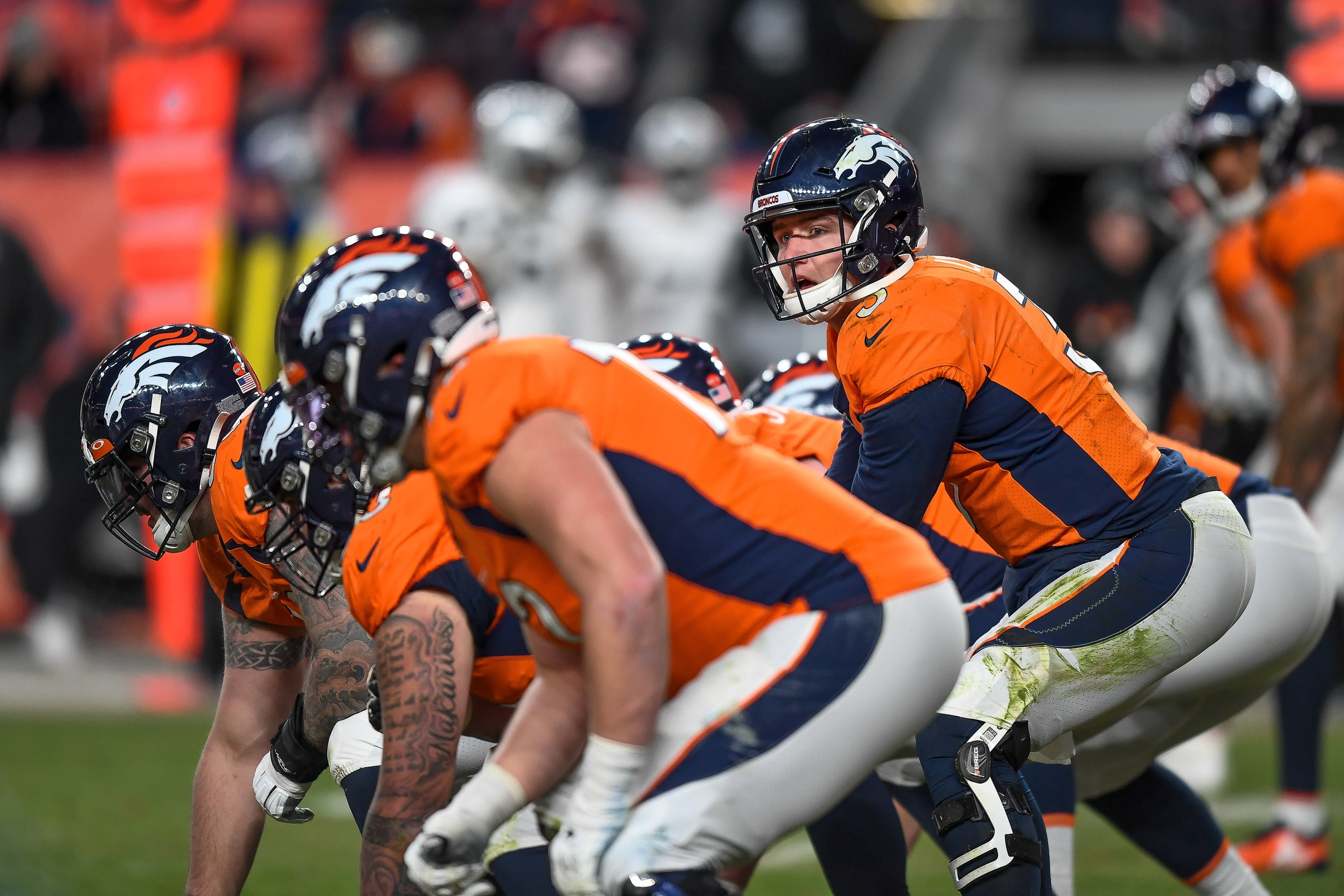 NFL Uniforms 2020: 5 Teams that need to change their uniforms next - Page 6